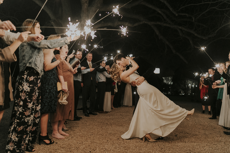 austin-wedding-photographer-20187212.JPG
