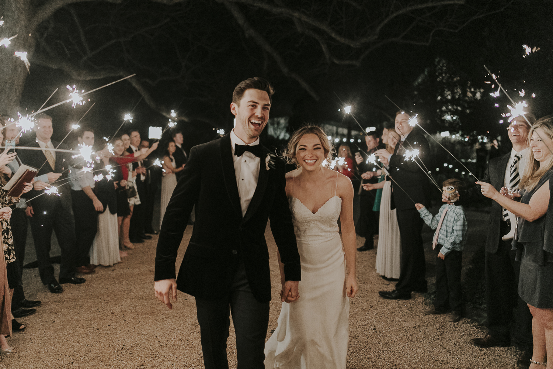 austin-wedding-photographer-20187213.JPG