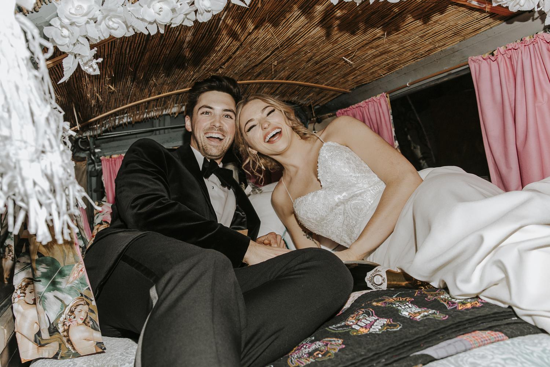 austin-wedding-photographer-20187214.JPG