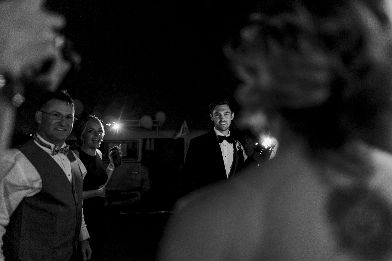 austin-wedding-photographer-20187216.JPG