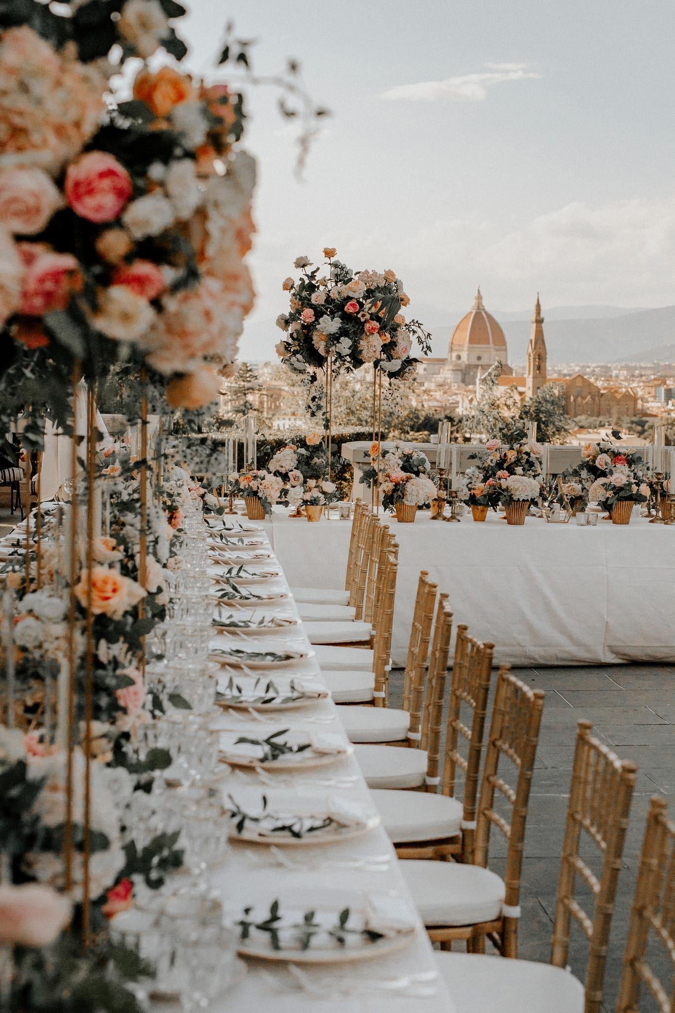 destination-austin-wedding-photographer-italy-florence421.JPG