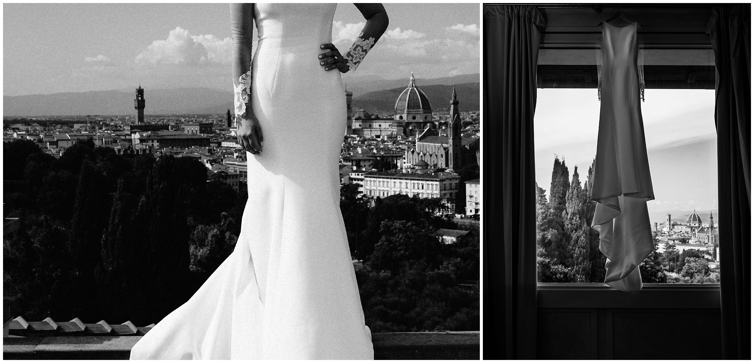 destination-austin-wedding-photographer-italy-florence423a.JPG