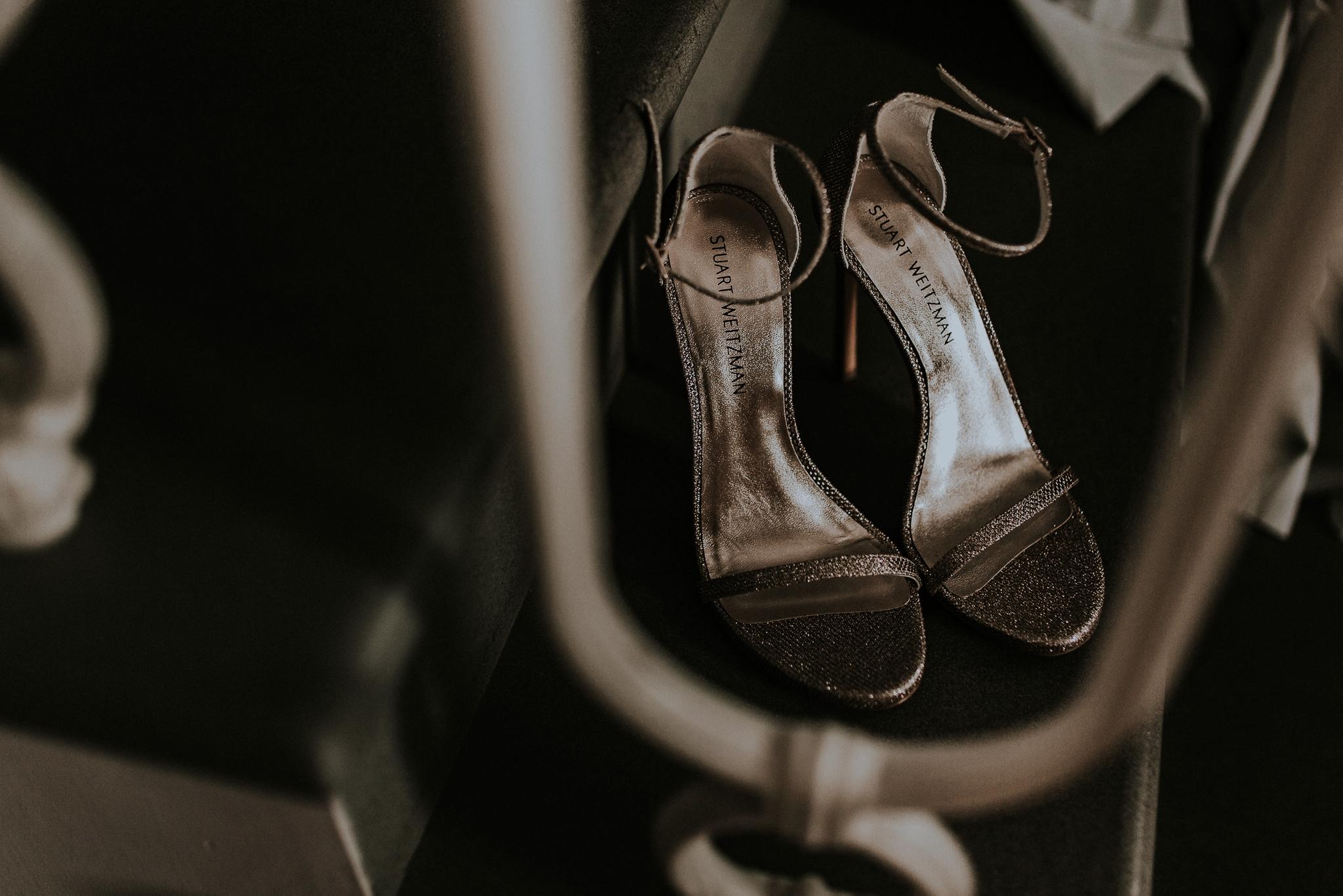 destination-austin-wedding-photographer-italy-florence424.JPG