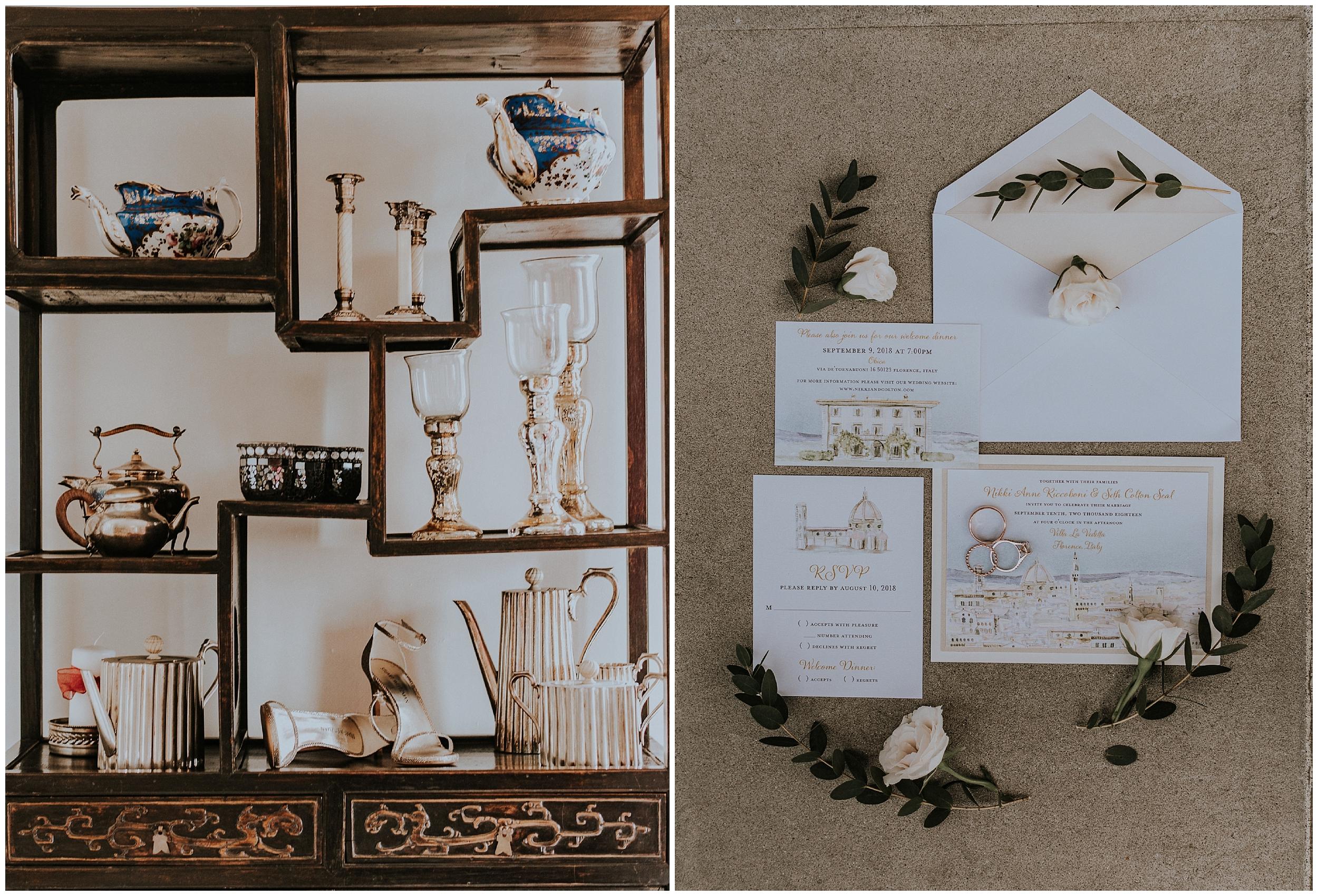 destination-austin-wedding-photographer-italy-florence431a.JPG
