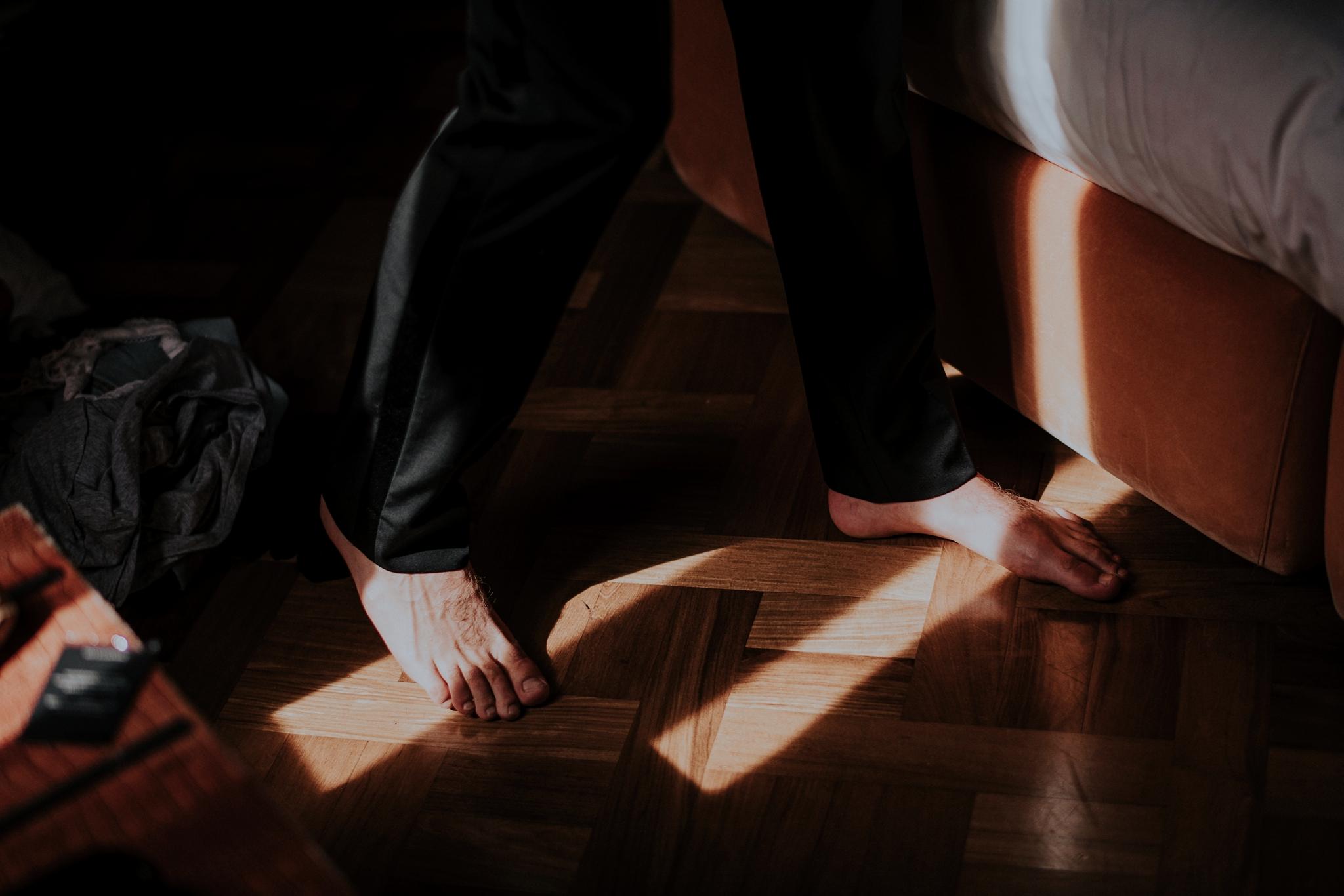 destination-austin-wedding-photographer-italy-florence439.JPG
