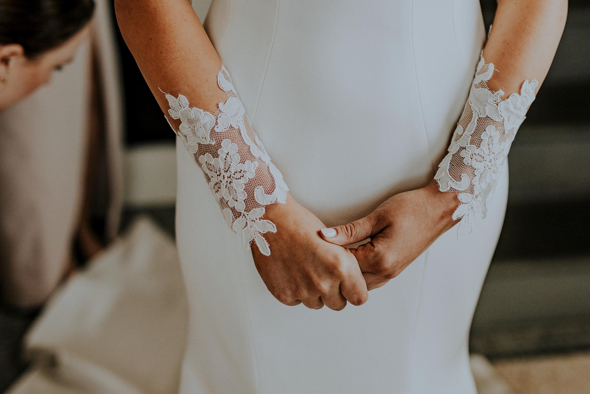 destination-austin-wedding-photographer-italy-florence445.JPG