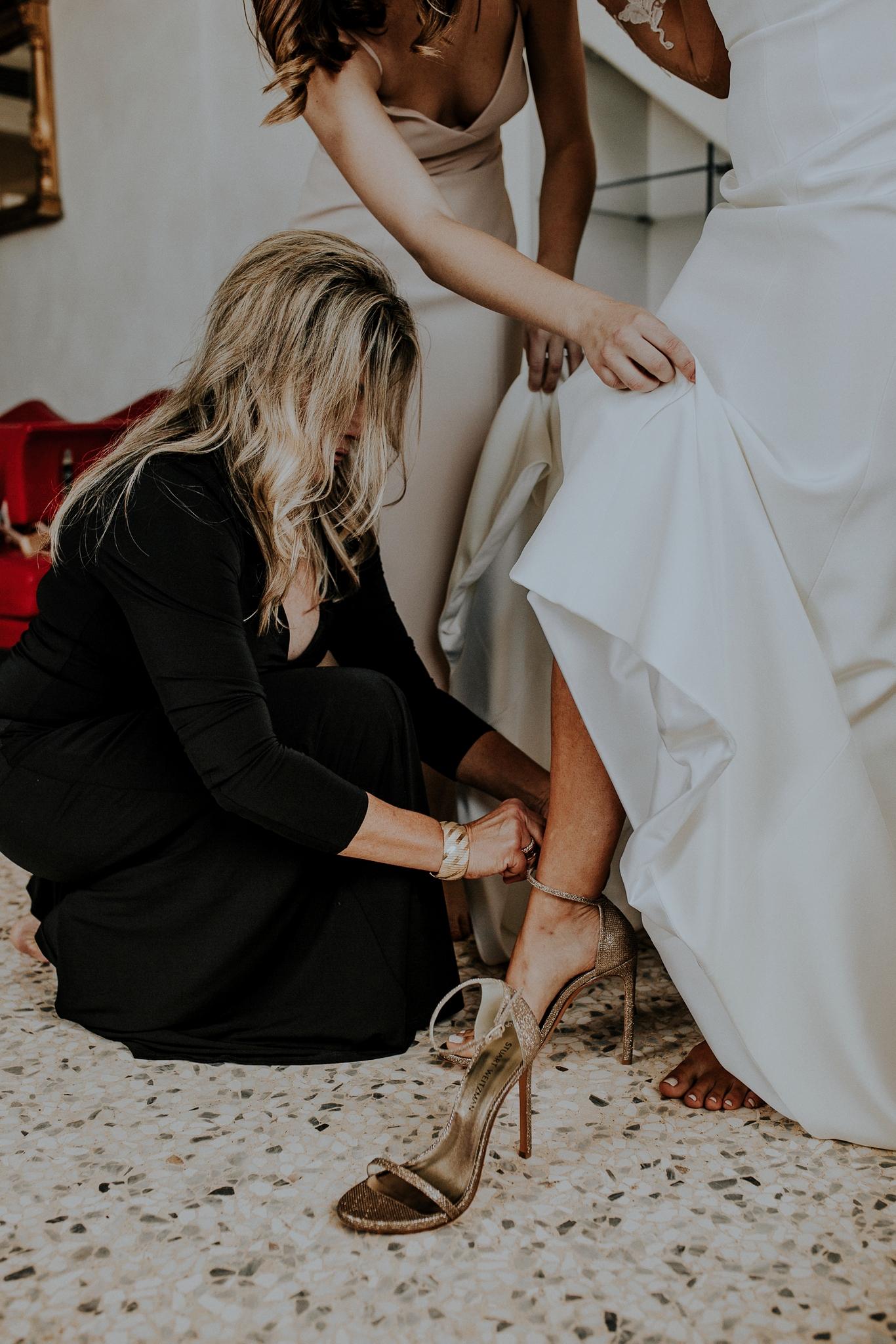 destination-austin-wedding-photographer-italy-florence446.JPG