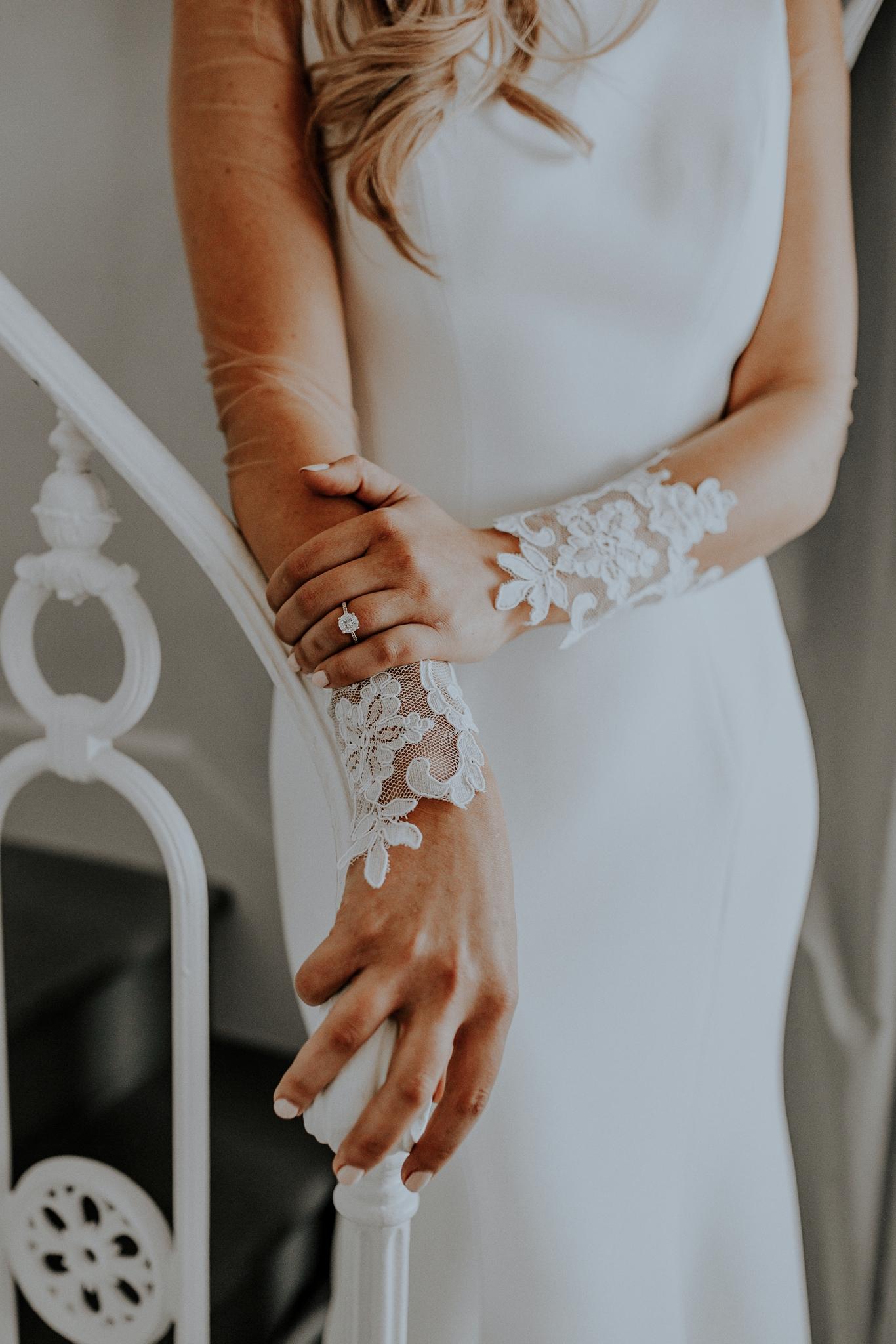 destination-austin-wedding-photographer-italy-florence452.JPG