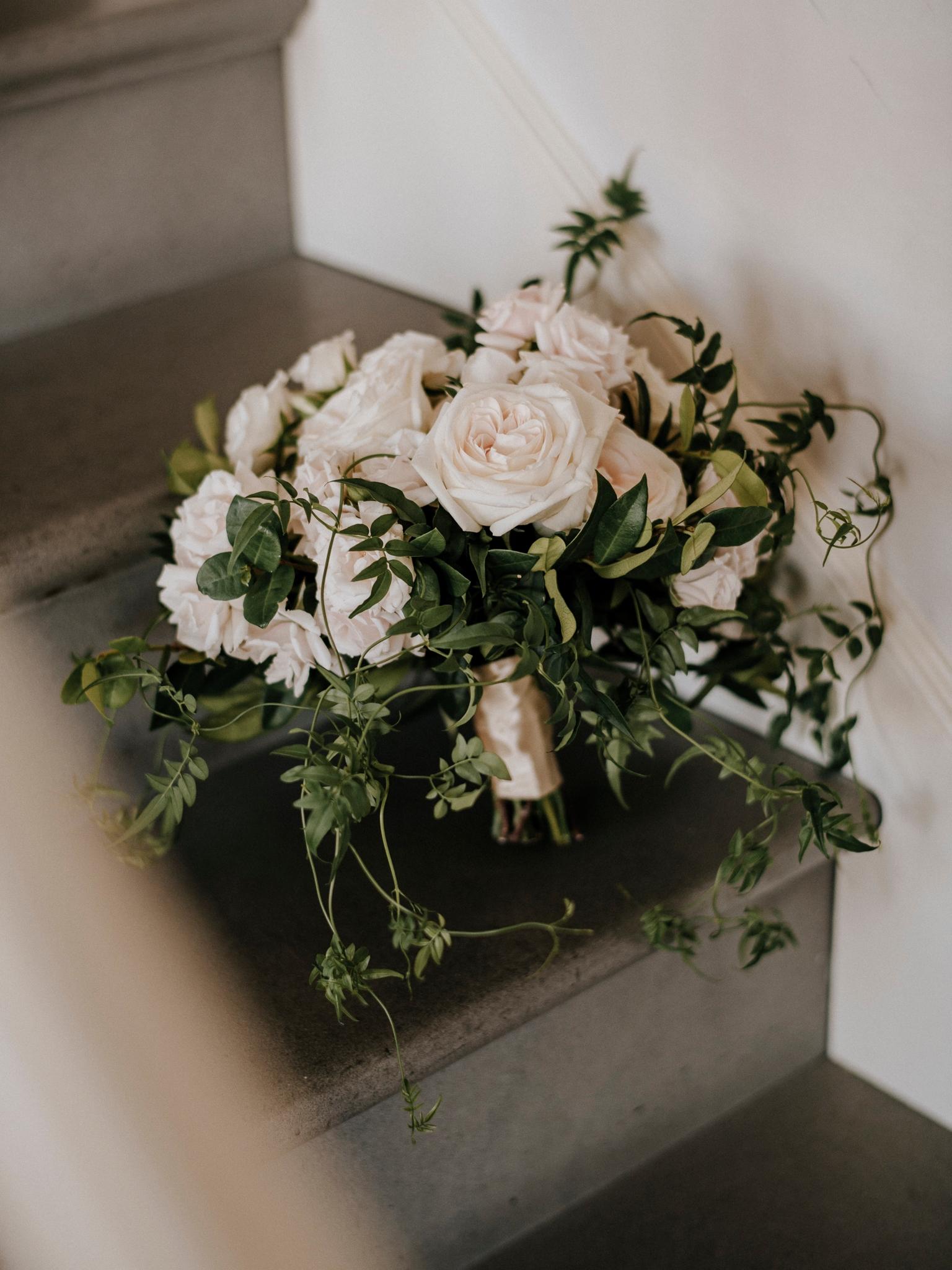 destination-austin-wedding-photographer-italy-florence457.JPG