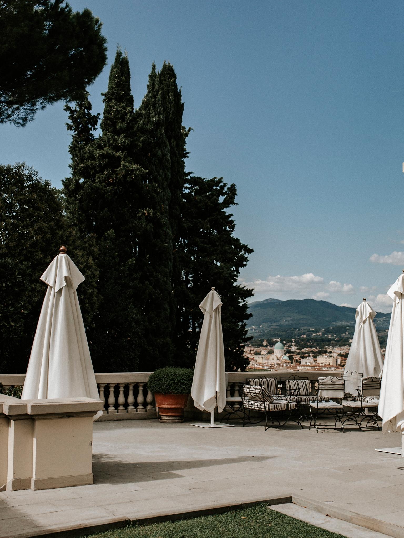 destination-austin-wedding-photographer-italy-florence458.JPG