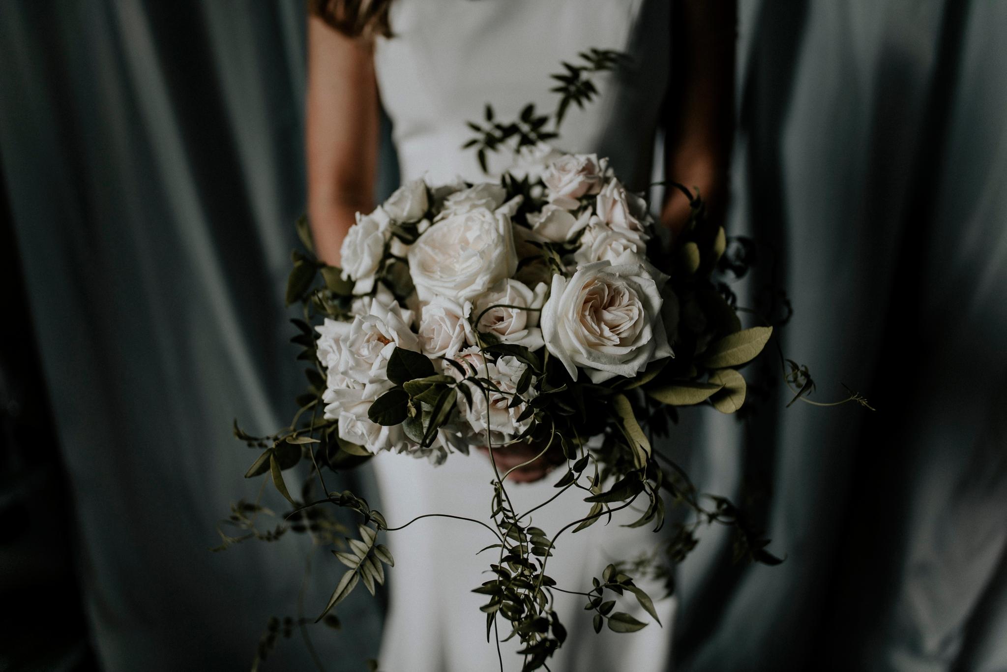 destination-austin-wedding-photographer-italy-florence460.JPG