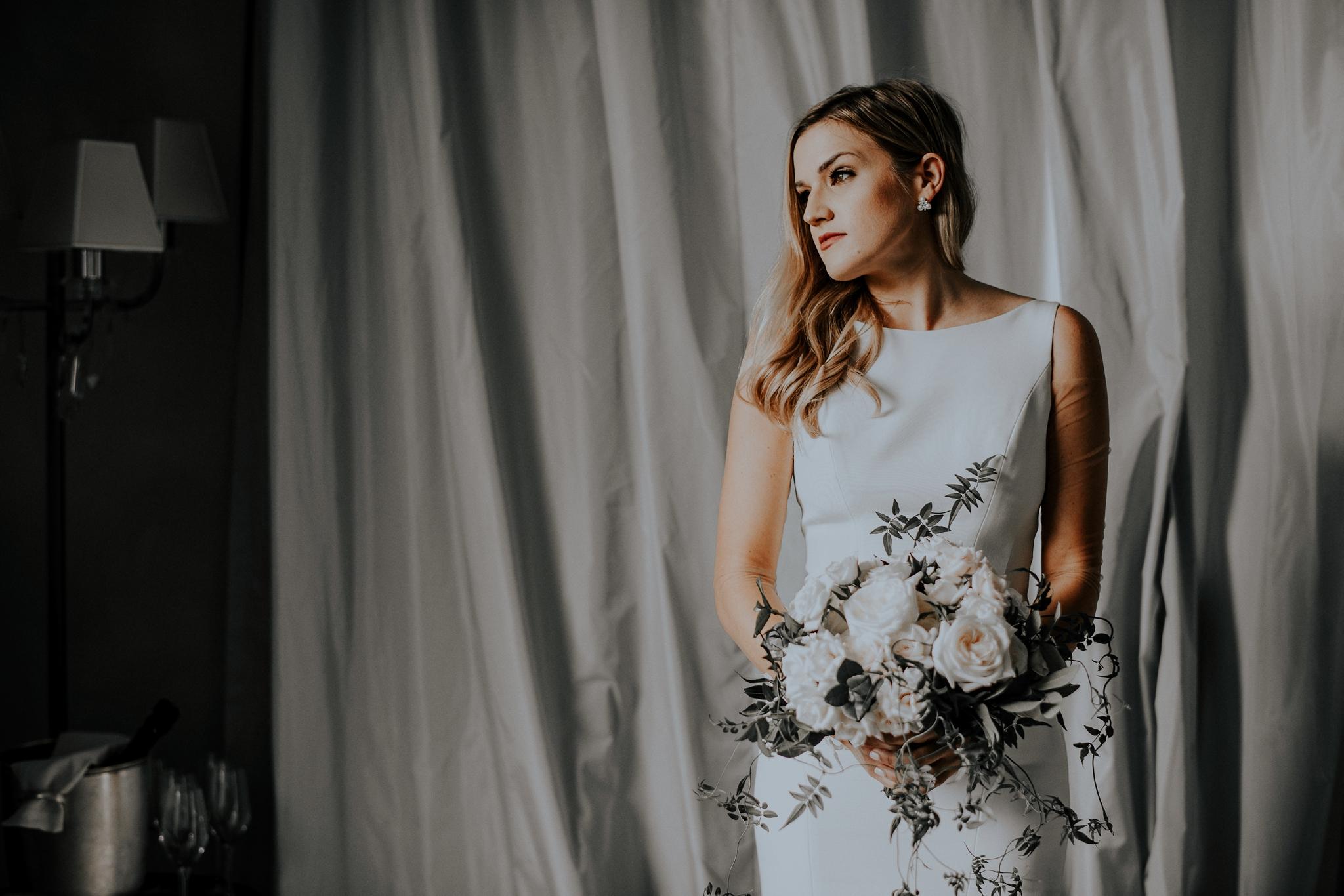 destination-austin-wedding-photographer-italy-florence461.JPG
