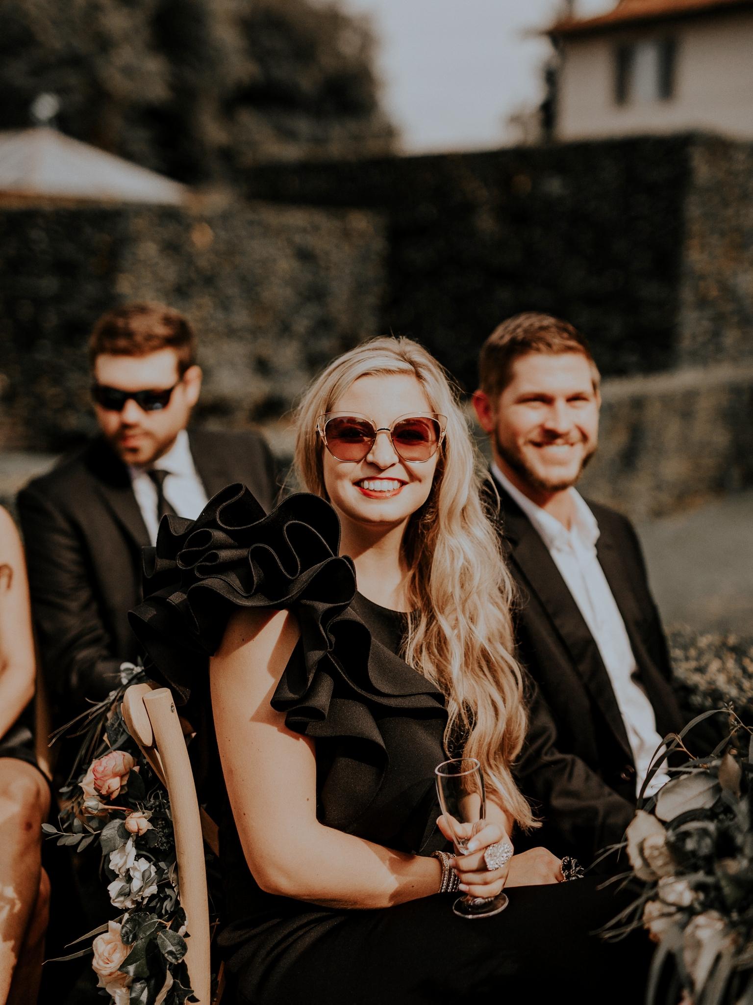destination-austin-wedding-photographer-italy-florence471.JPG