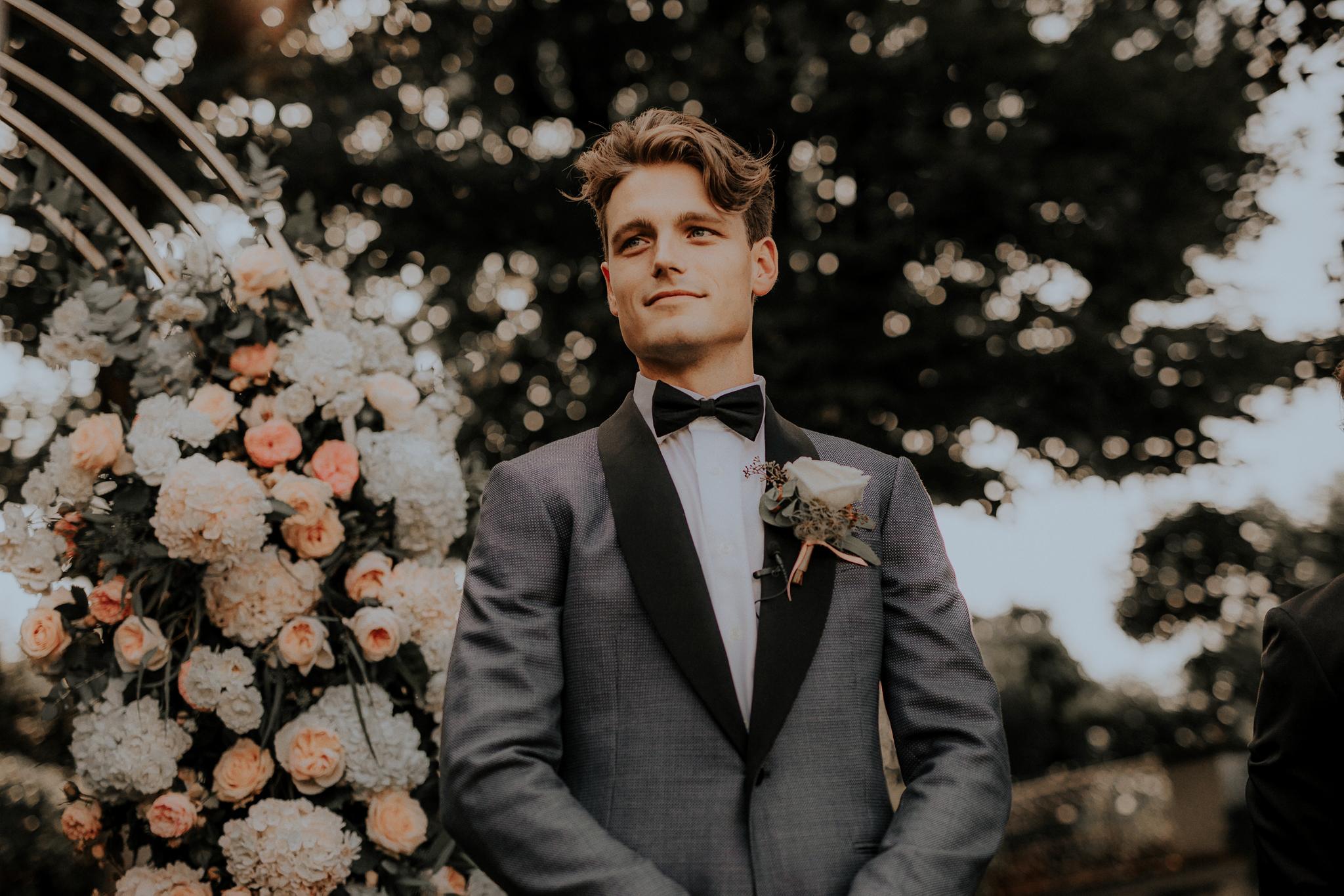 destination-austin-wedding-photographer-italy-florence473.JPG