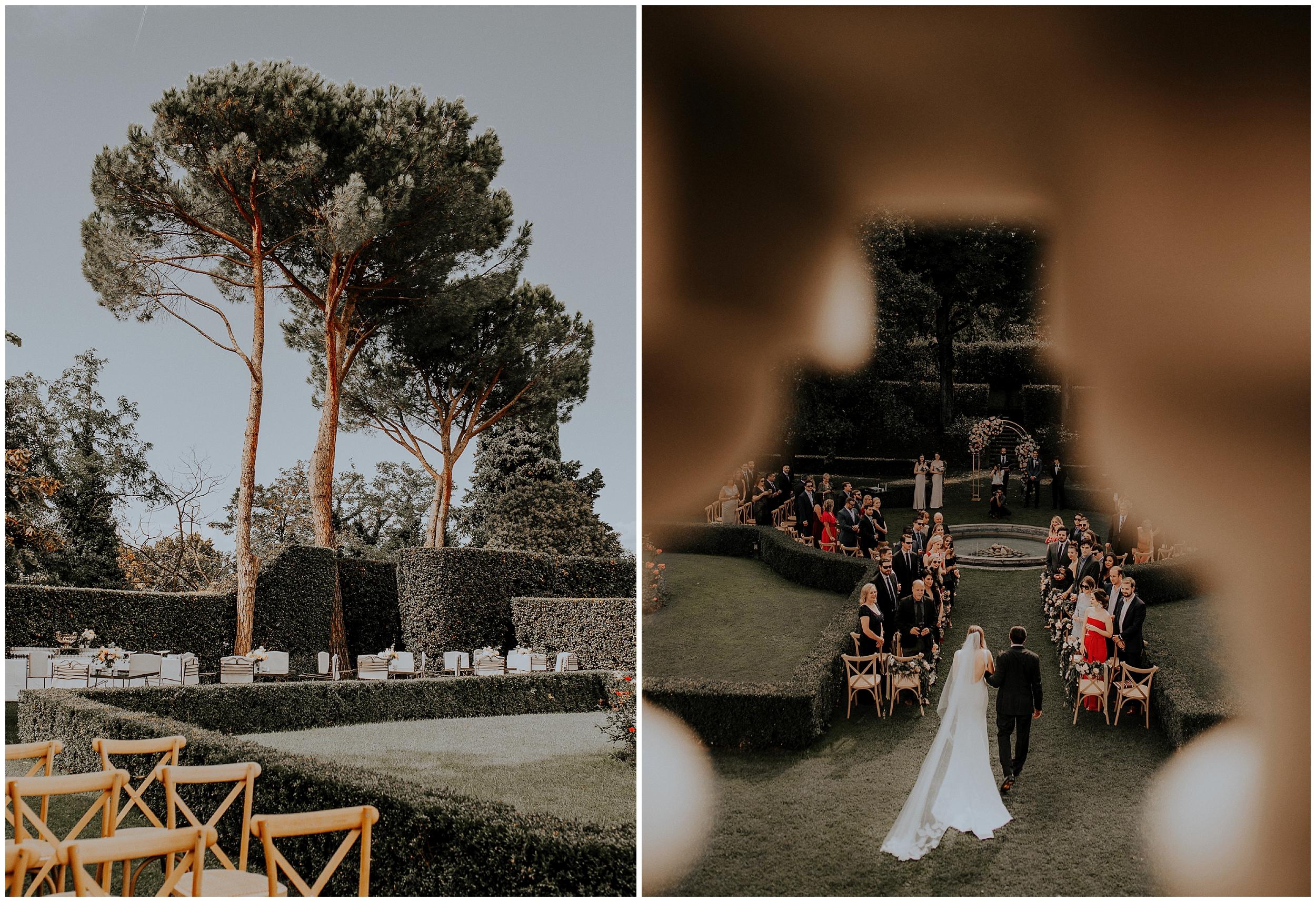 destination-austin-wedding-photographer-italy-florence474a.JPG