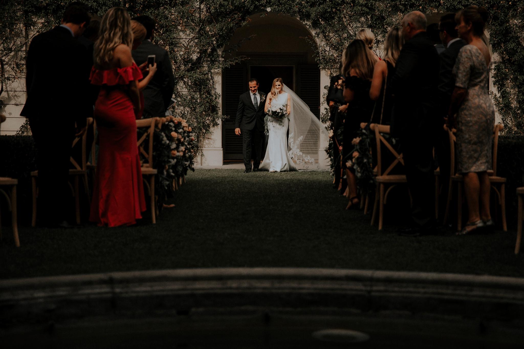 destination-austin-wedding-photographer-italy-florence476.JPG