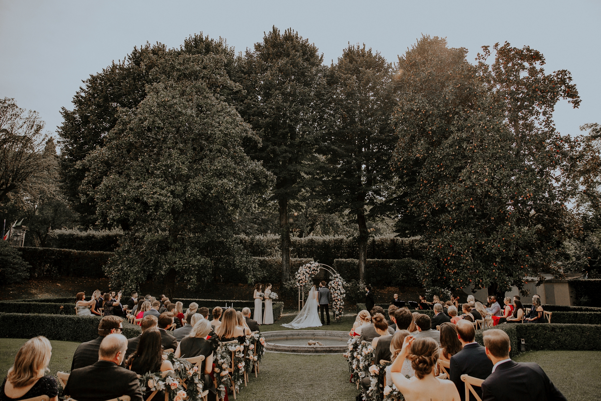destination-austin-wedding-photographer-italy-florence477.JPG
