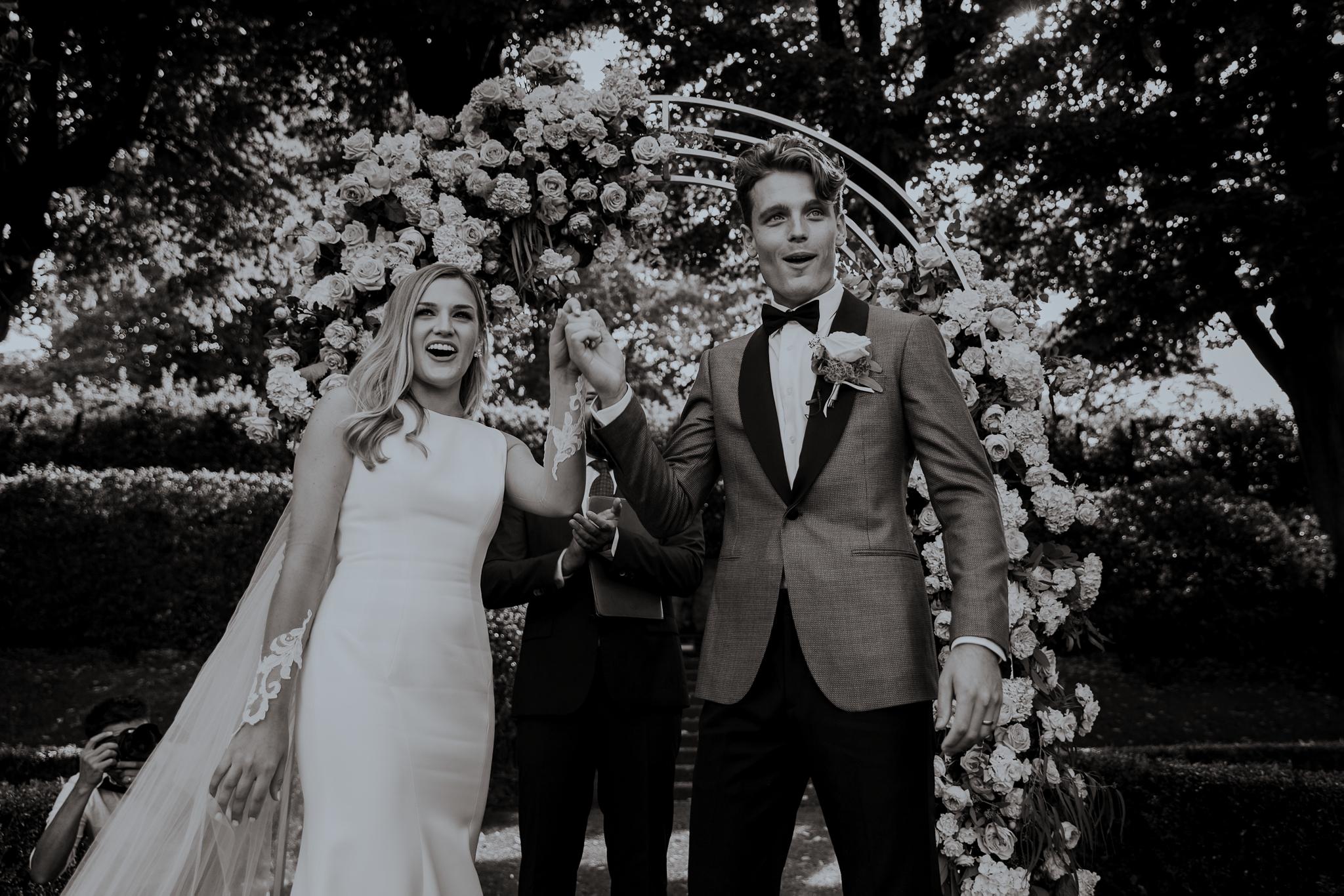 destination-austin-wedding-photographer-italy-florence480.JPG