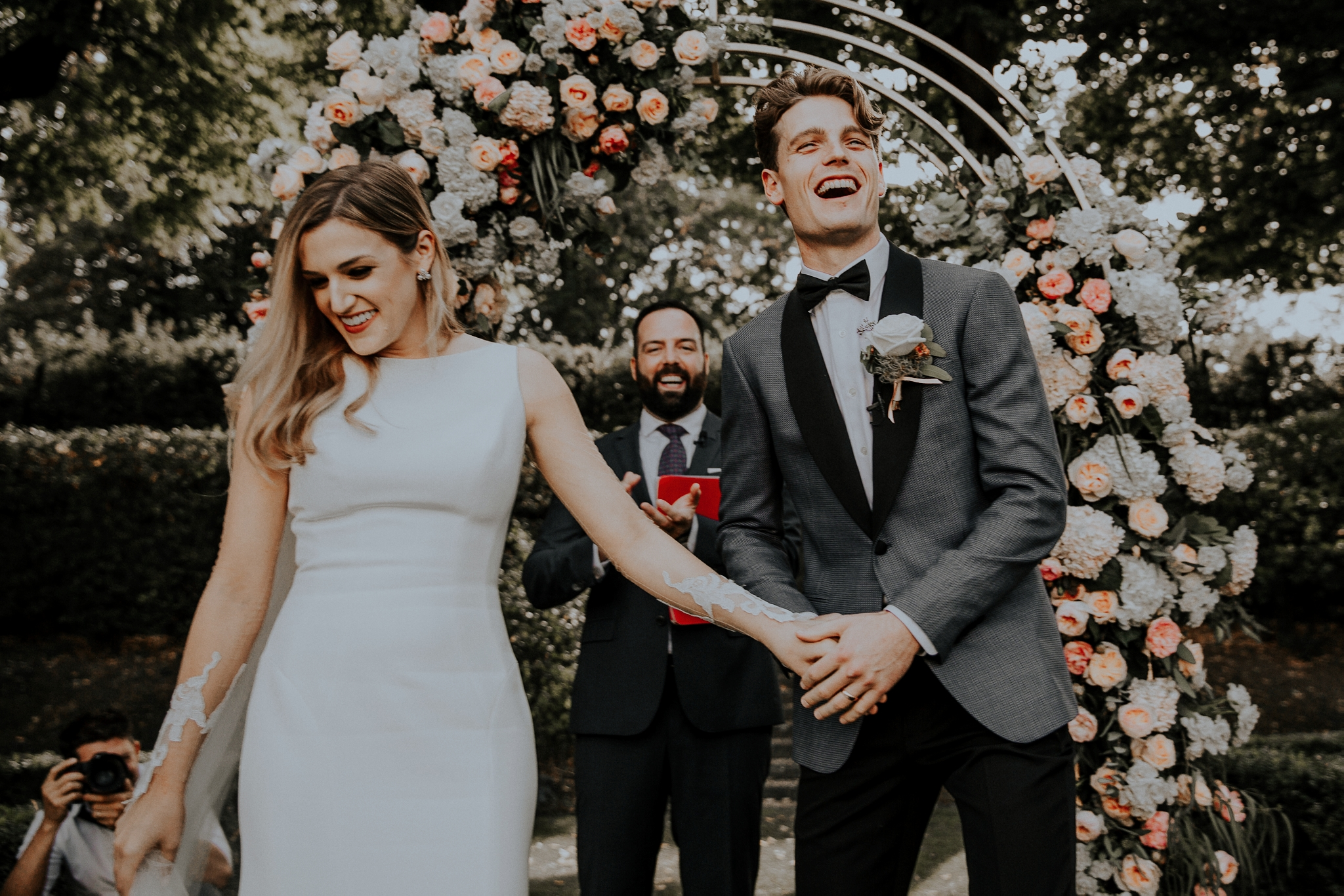 destination-austin-wedding-photographer-italy-florence481.JPG