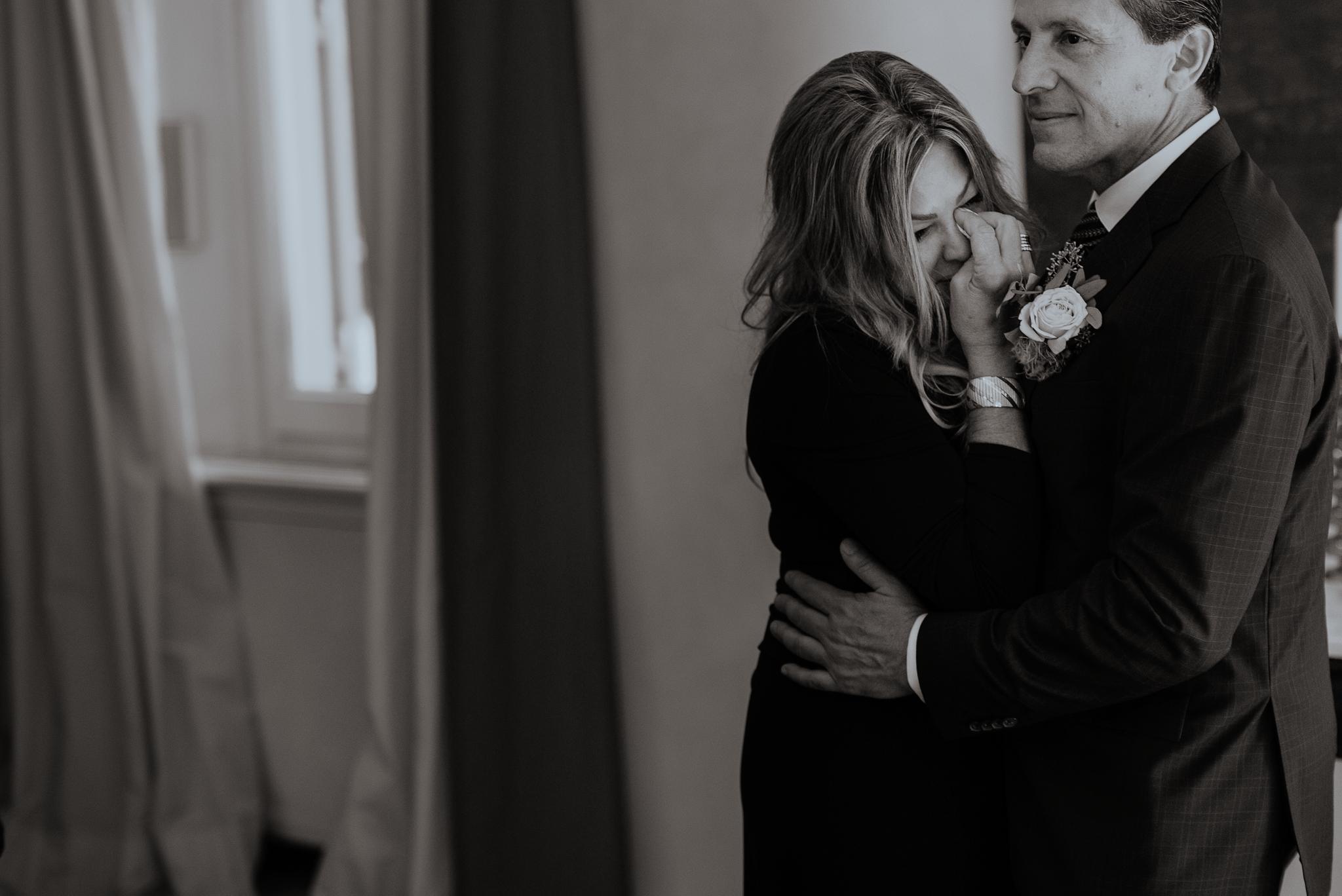 destination-austin-wedding-photographer-italy-florence485.JPG