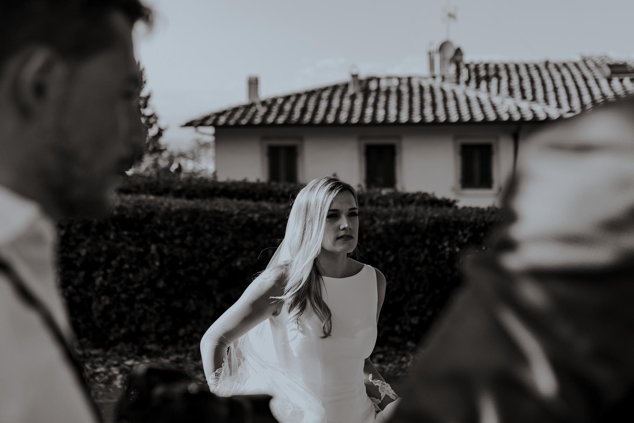 destination-austin-wedding-photographer-italy-florence486.JPG
