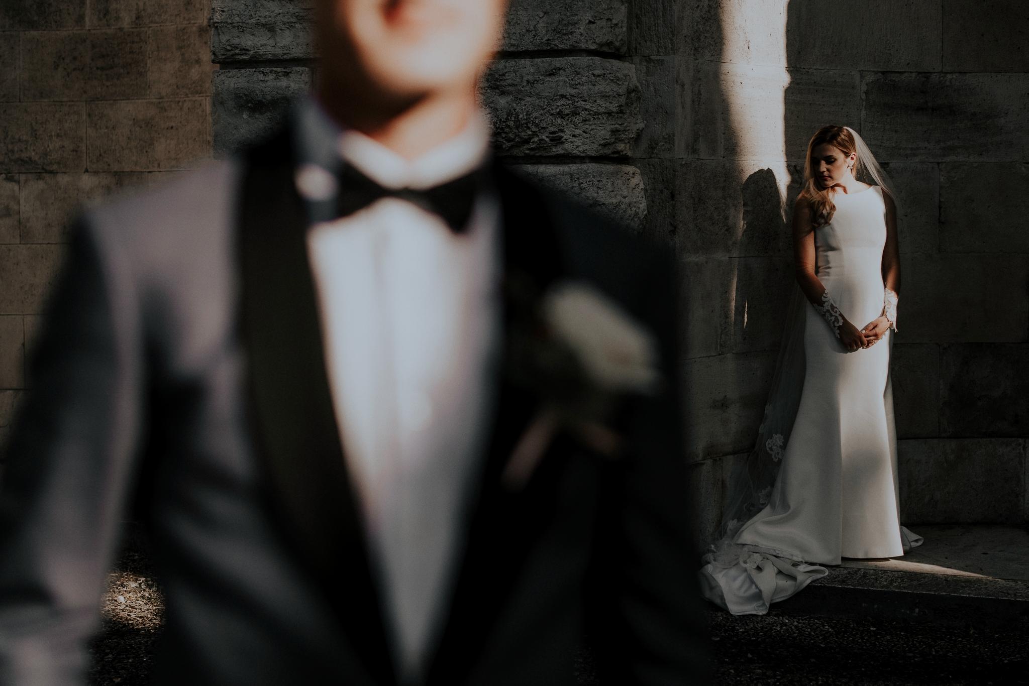 destination-austin-wedding-photographer-italy-florence487.JPG
