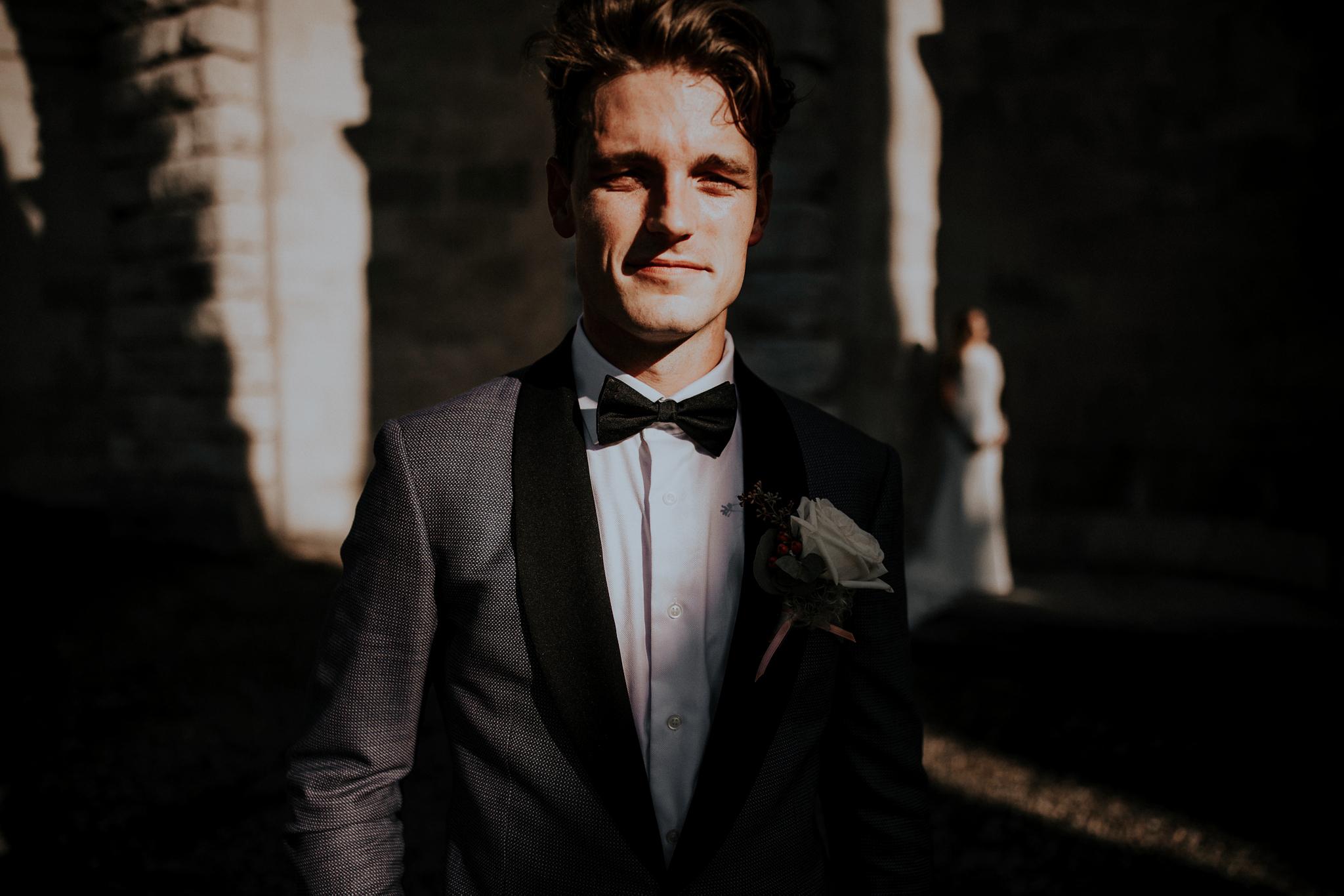 destination-austin-wedding-photographer-italy-florence488.JPG