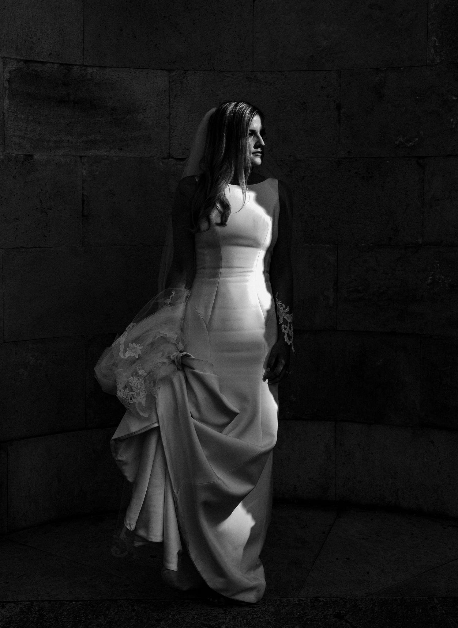 destination-austin-wedding-photographer-italy-florence490.JPG