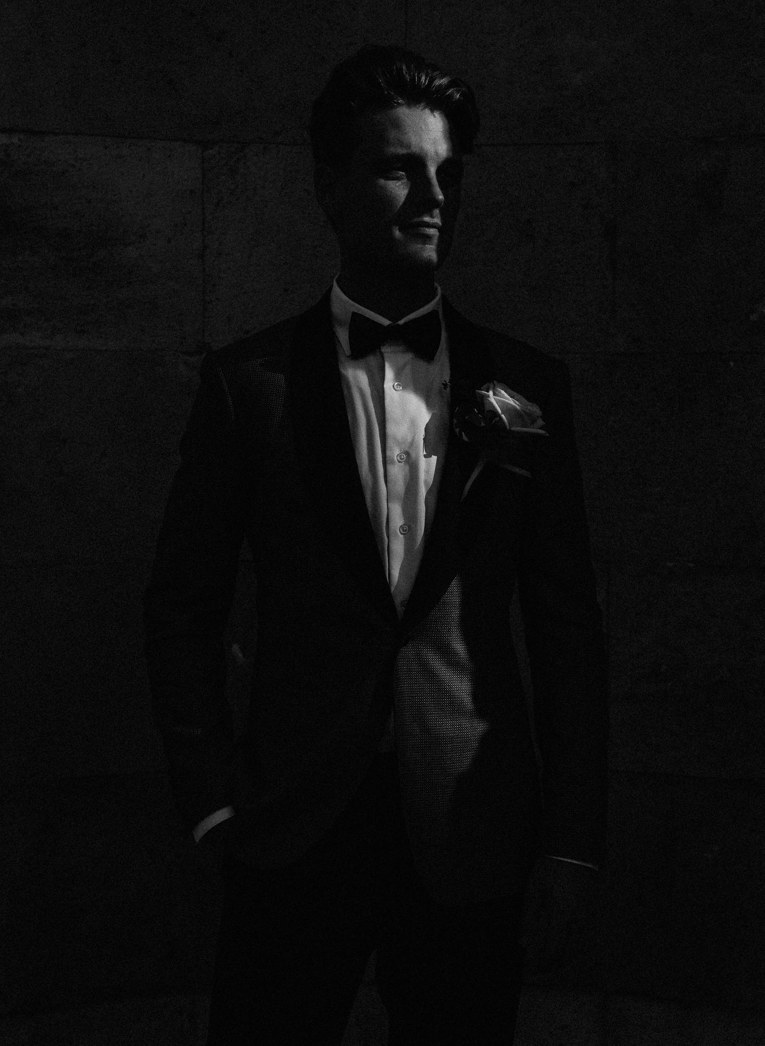 destination-austin-wedding-photographer-italy-florence491.JPG