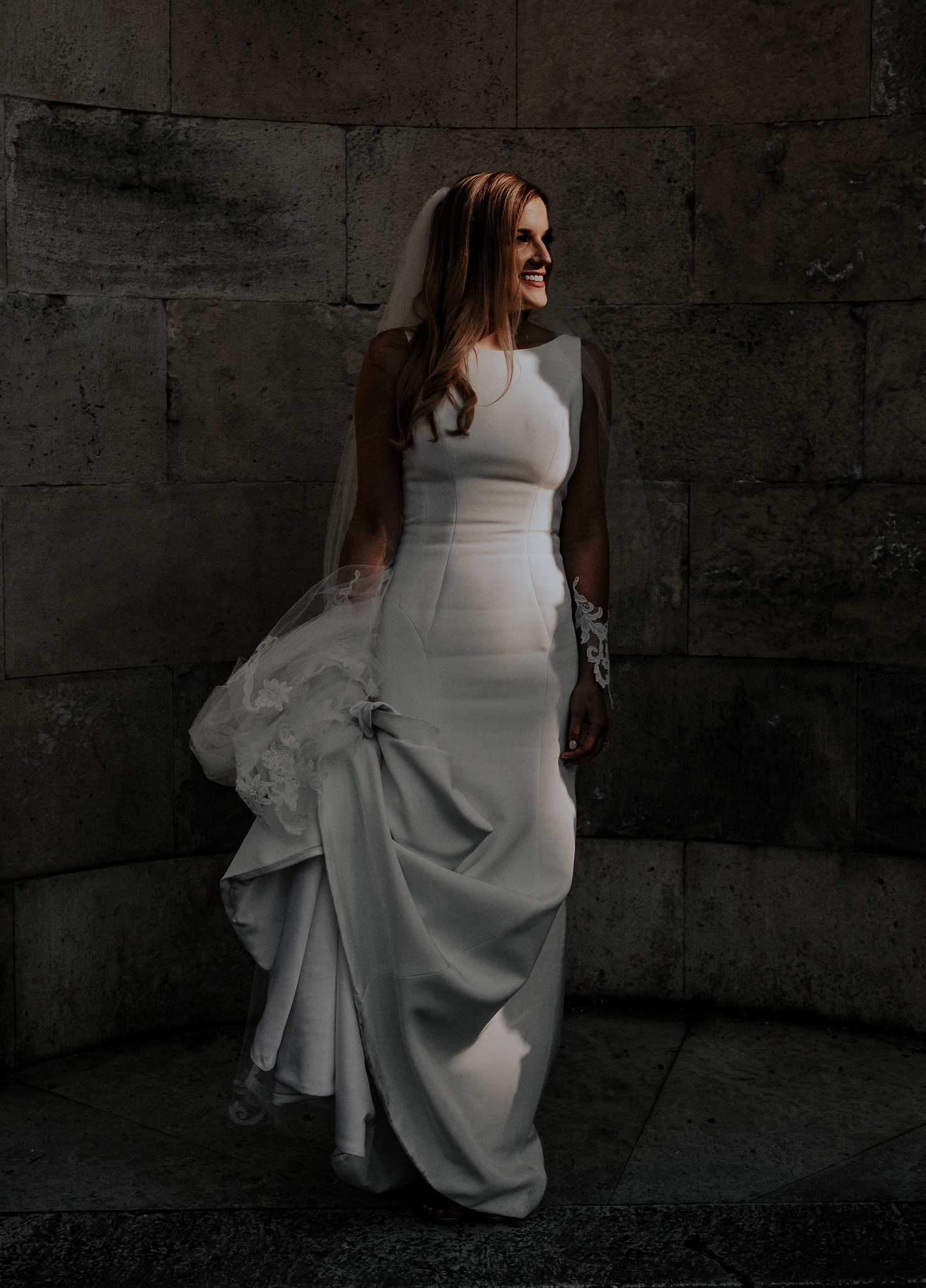 destination-austin-wedding-photographer-italy-florence492.JPG