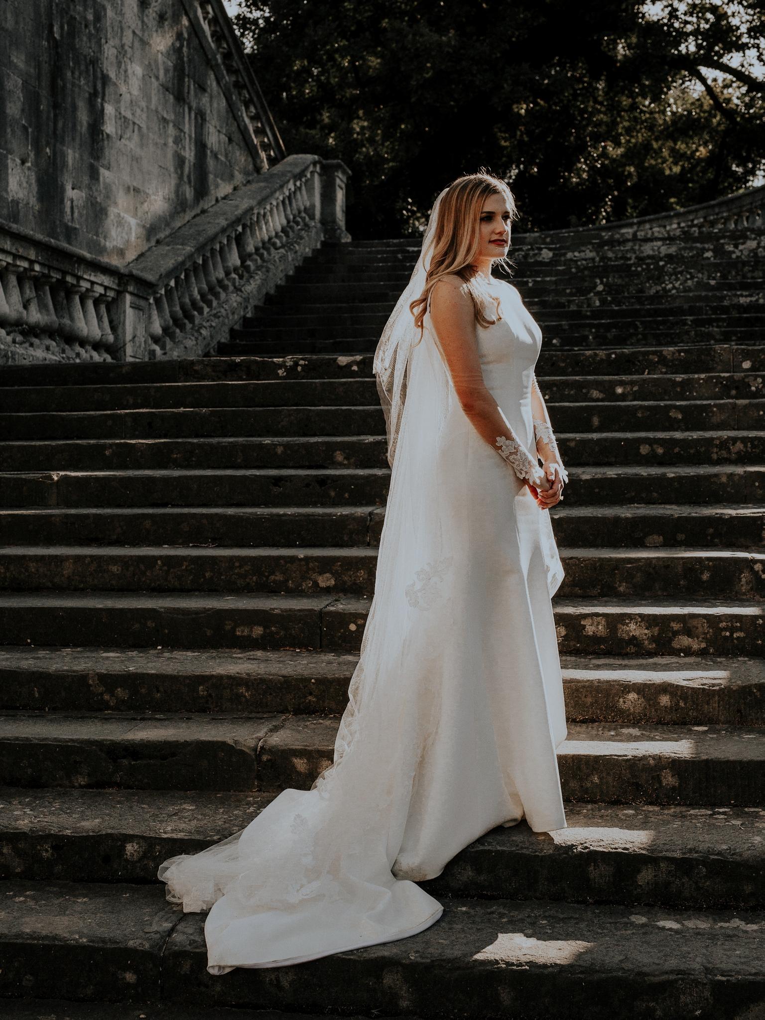 destination-austin-wedding-photographer-italy-florence494.JPG