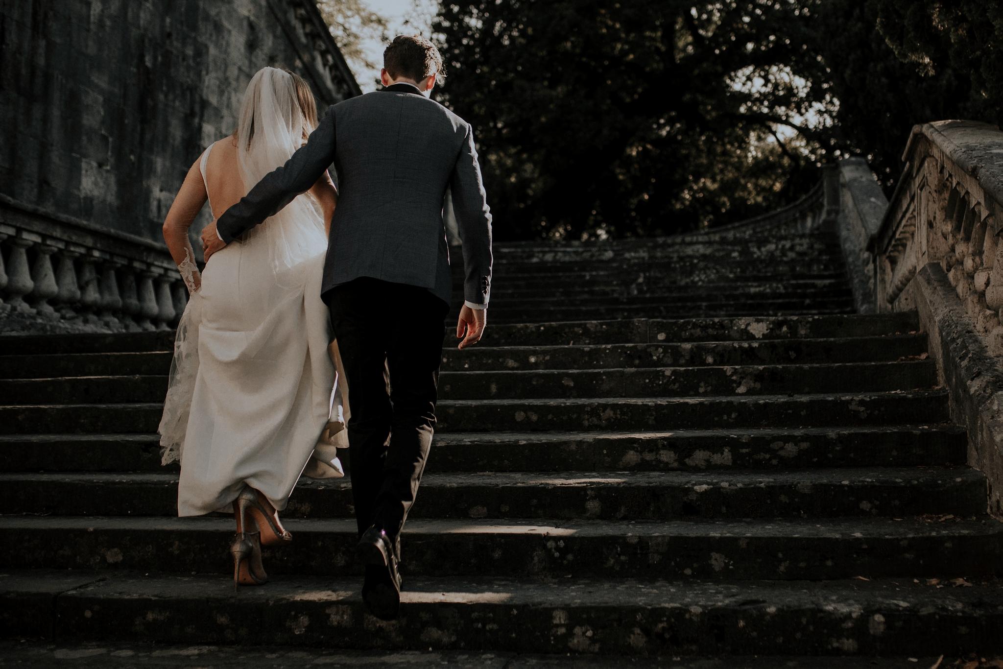 destination-austin-wedding-photographer-italy-florence495.JPG