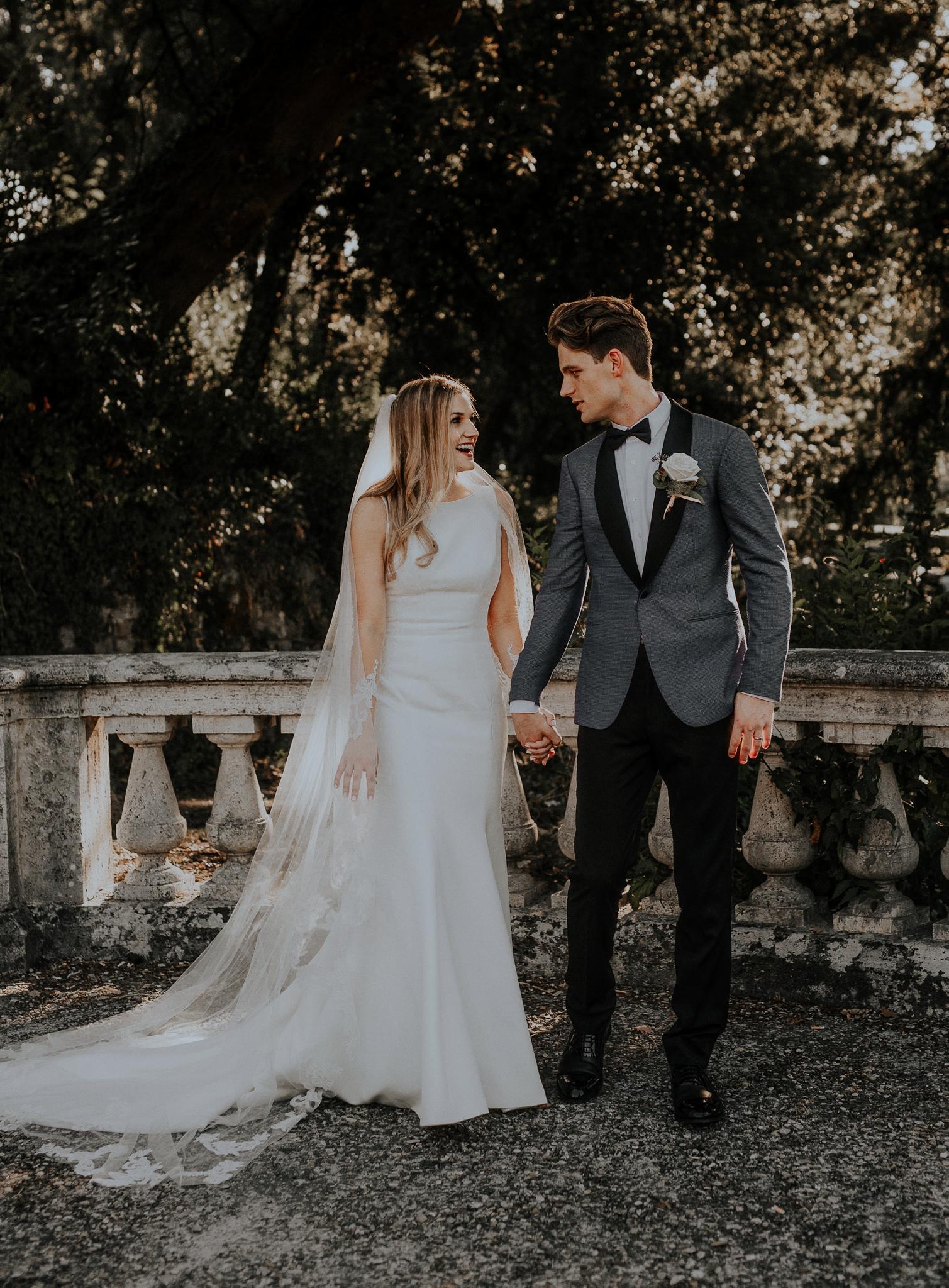 destination-austin-wedding-photographer-italy-florence497.JPG
