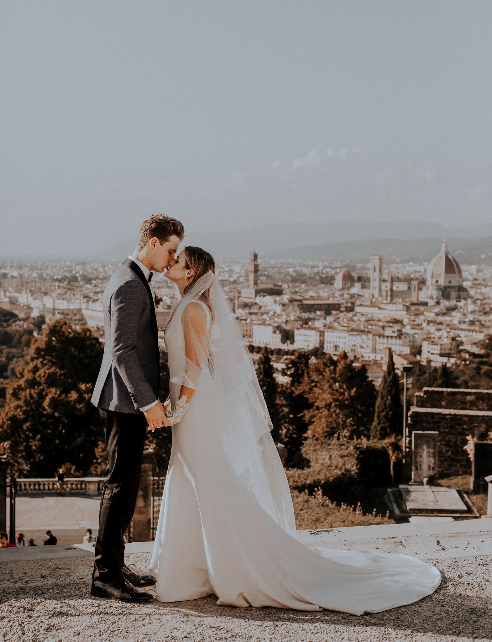 destination-austin-wedding-photographer-italy-florence502.JPG