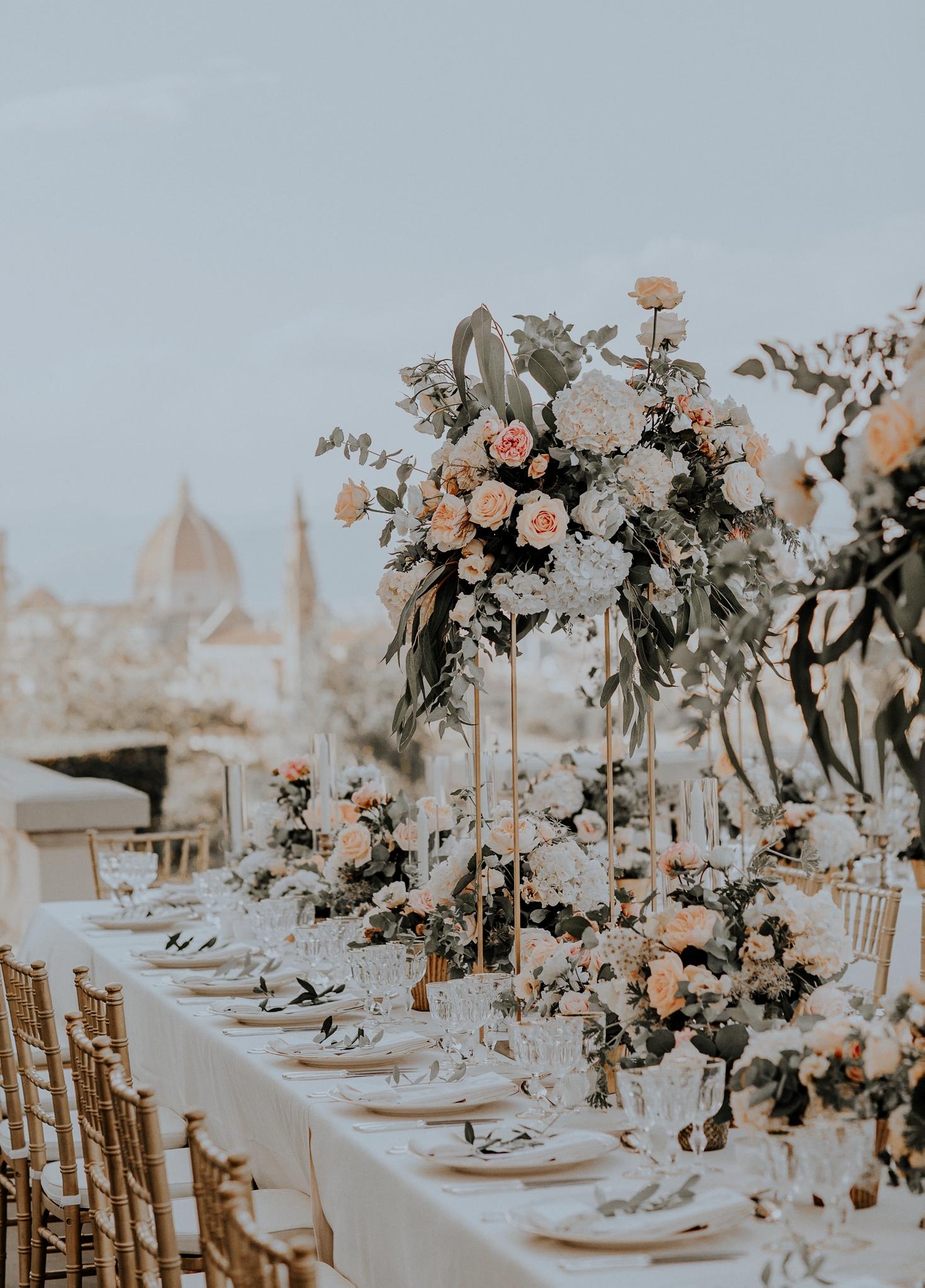 destination-austin-wedding-photographer-italy-florence503.JPG
