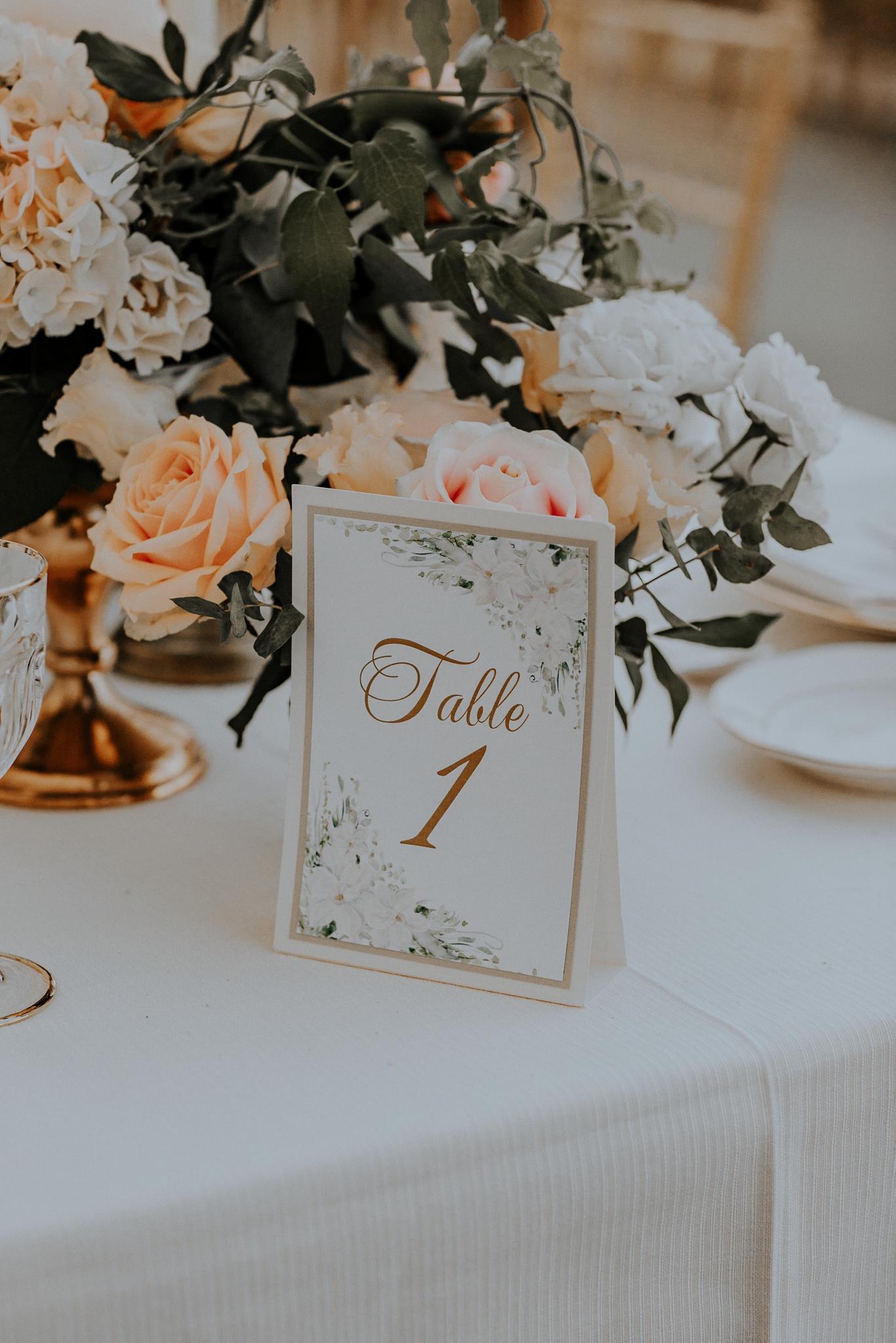 destination-austin-wedding-photographer-italy-florence504.JPG