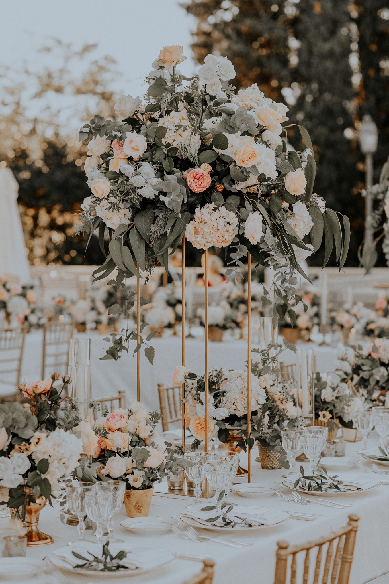 destination-austin-wedding-photographer-italy-florence507.JPG