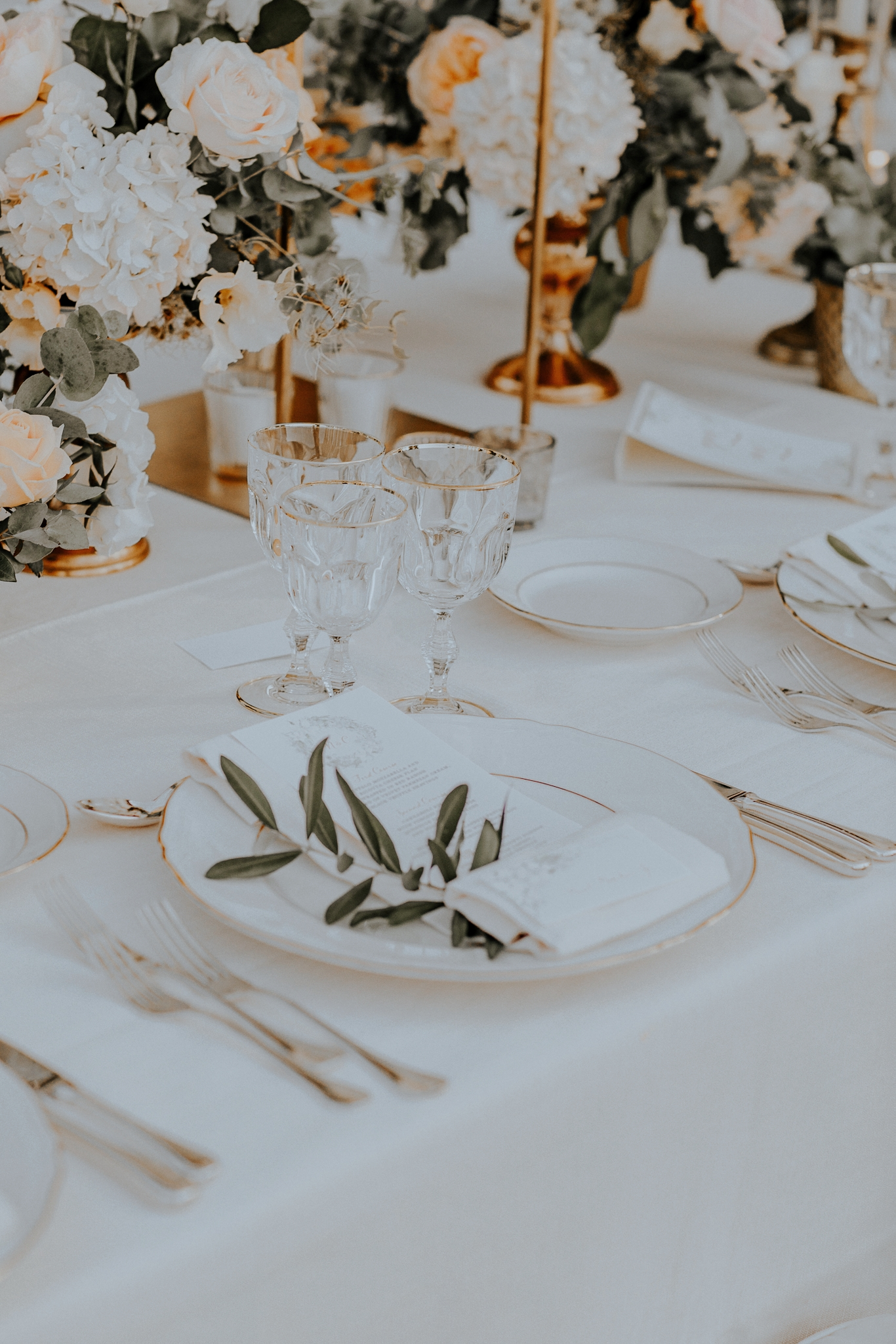 destination-austin-wedding-photographer-italy-florence511.JPG