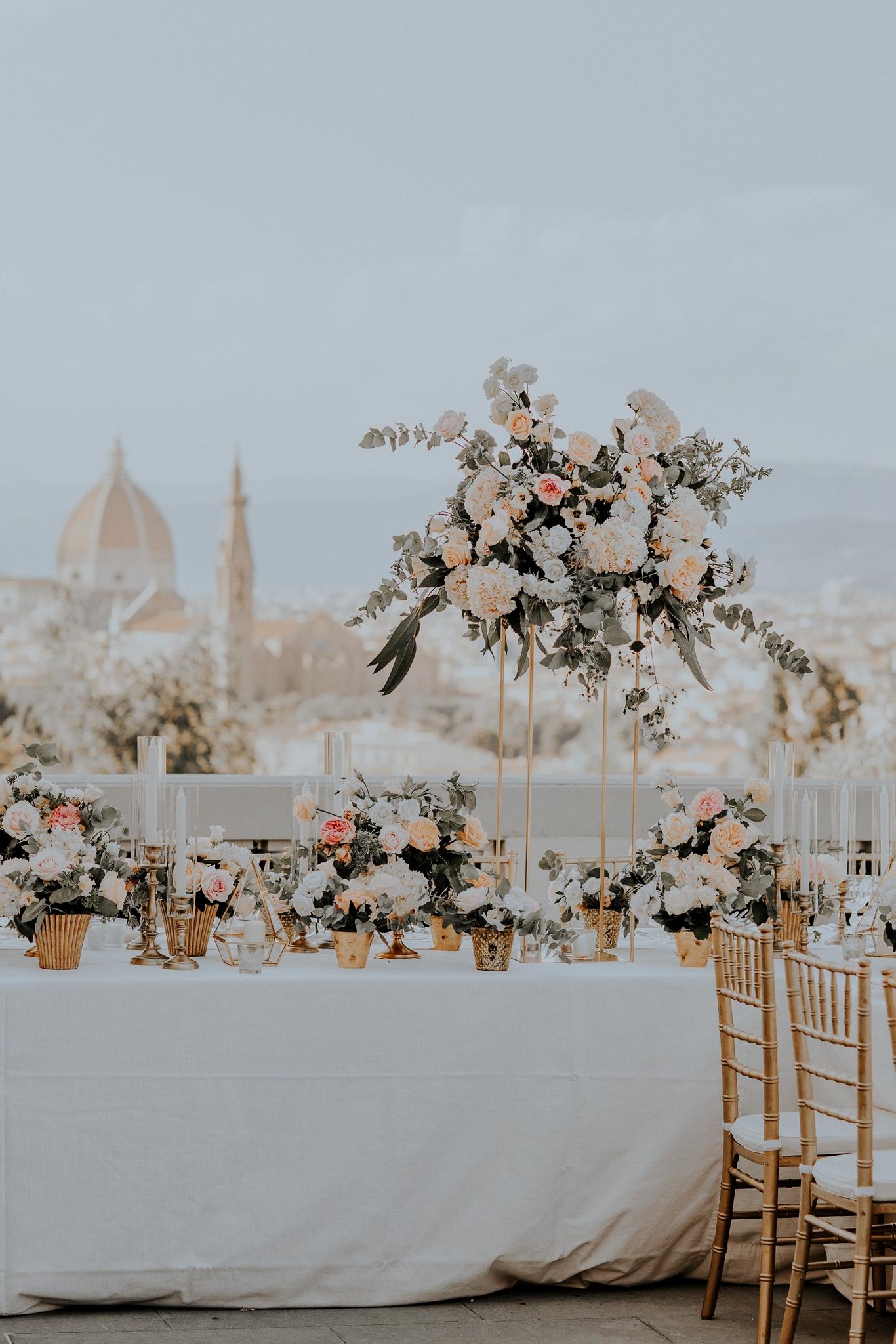 destination-austin-wedding-photographer-italy-florence513.JPG