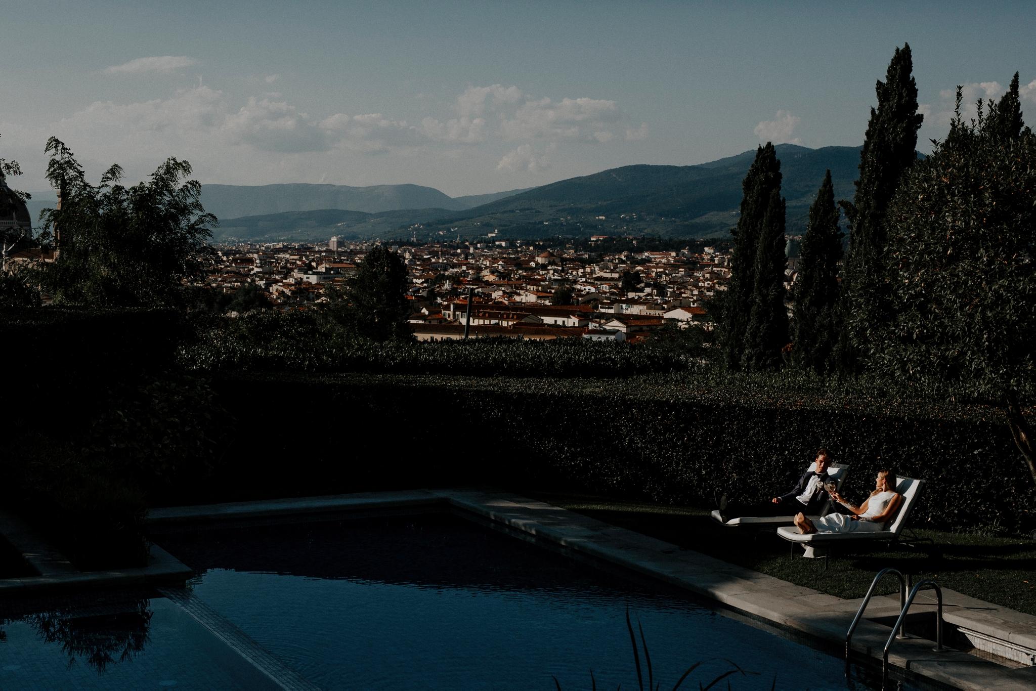 destination-austin-wedding-photographer-italy-florence518.JPG