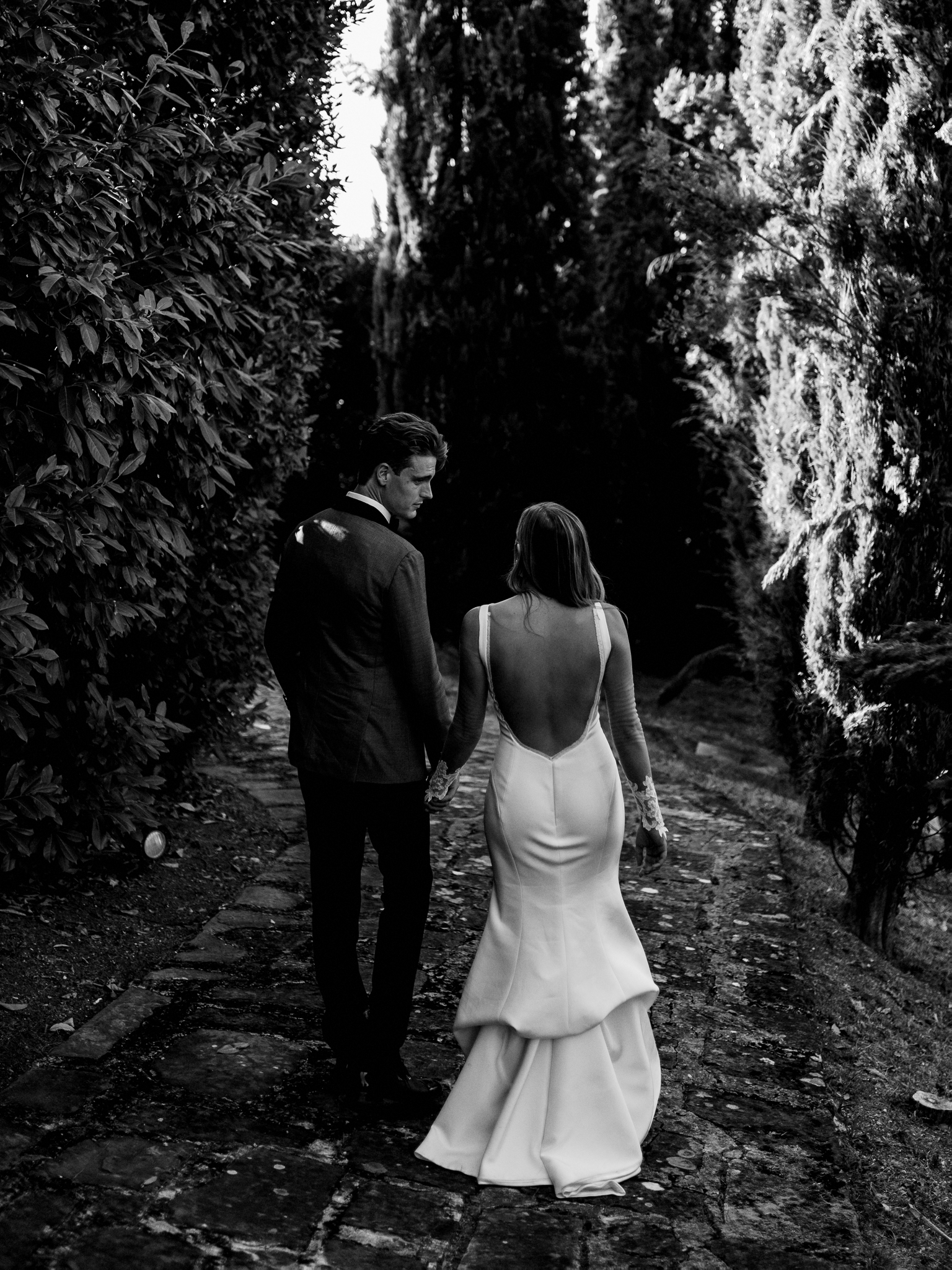destination-austin-wedding-photographer-italy-florence520.JPG