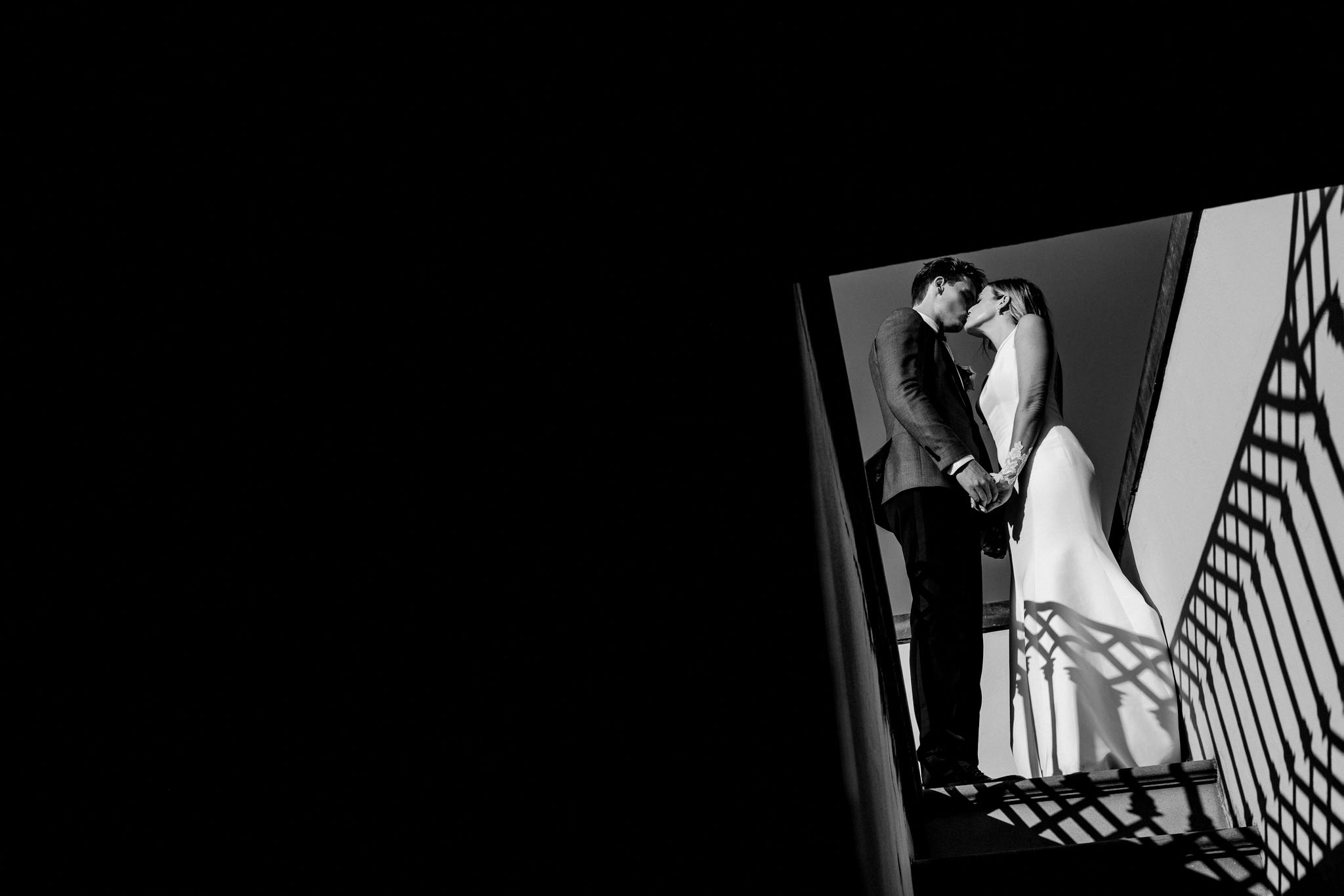 destination-austin-wedding-photographer-italy-florence522.JPG