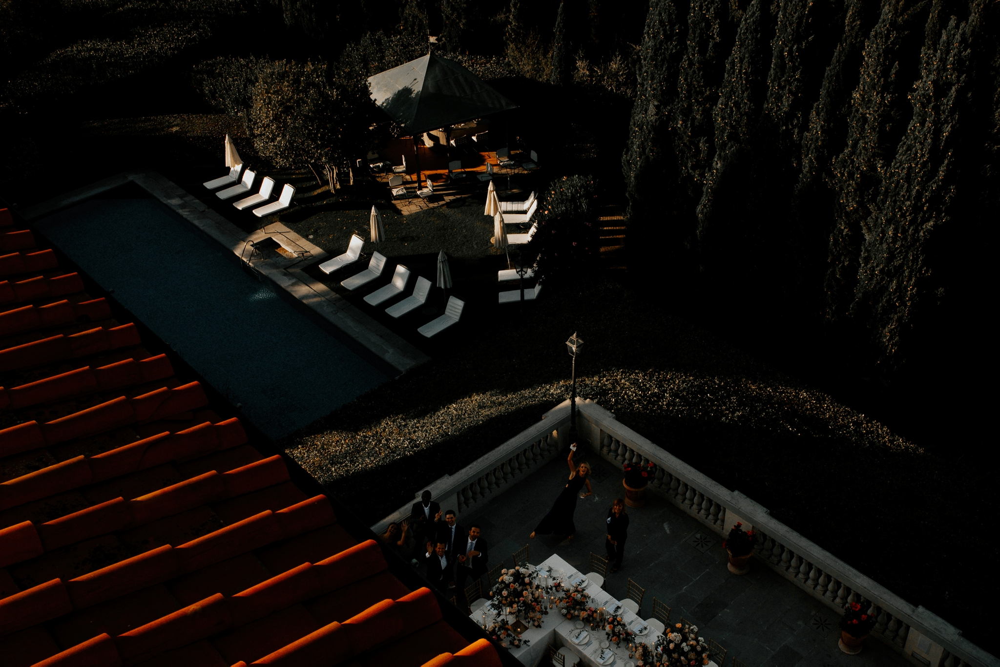 destination-austin-wedding-photographer-italy-florence523.JPG