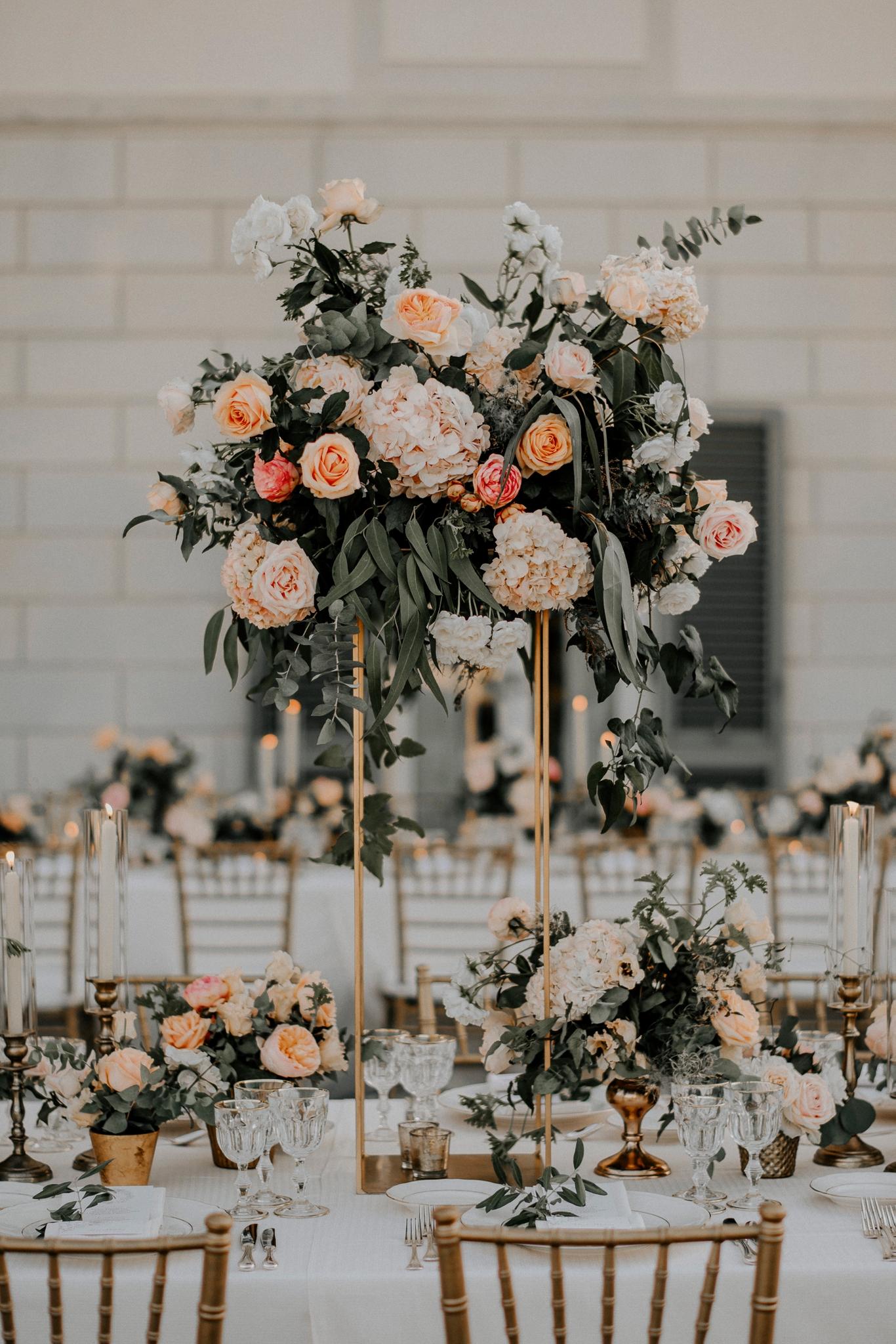 destination-austin-wedding-photographer-italy-florence524.JPG