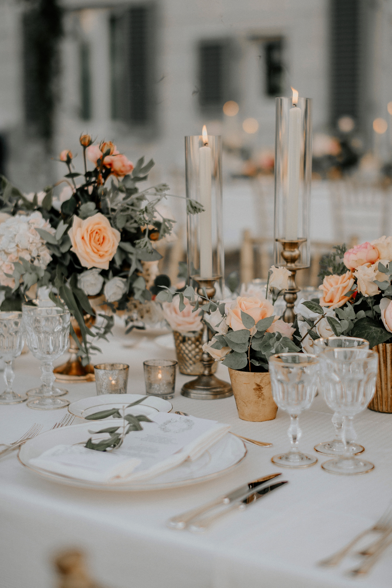destination-austin-wedding-photographer-italy-florence526.JPG