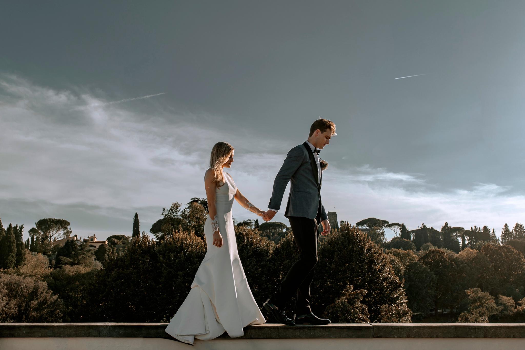 destination-austin-wedding-photographer-italy-florence527.JPG