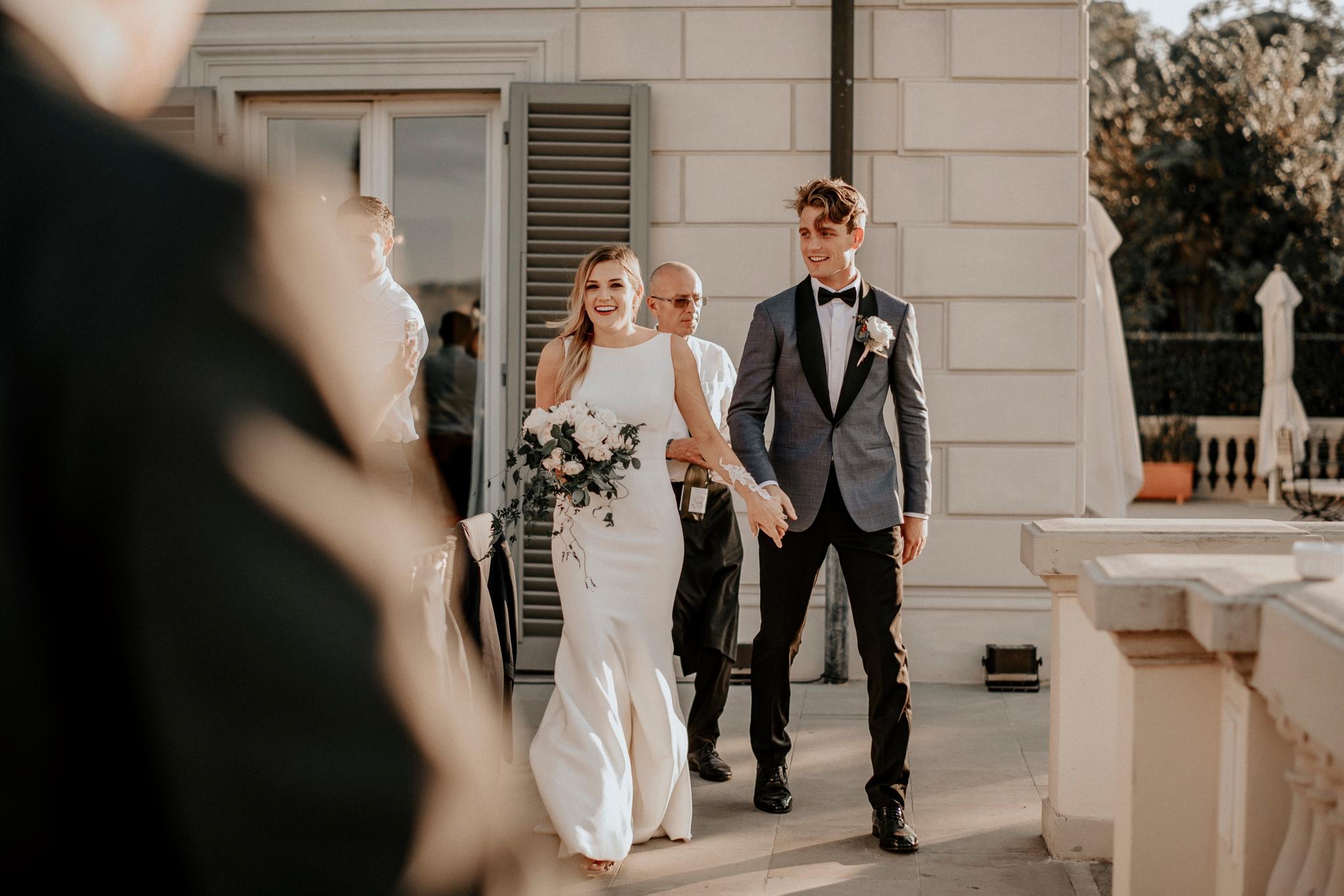 destination-austin-wedding-photographer-italy-florence531.JPG