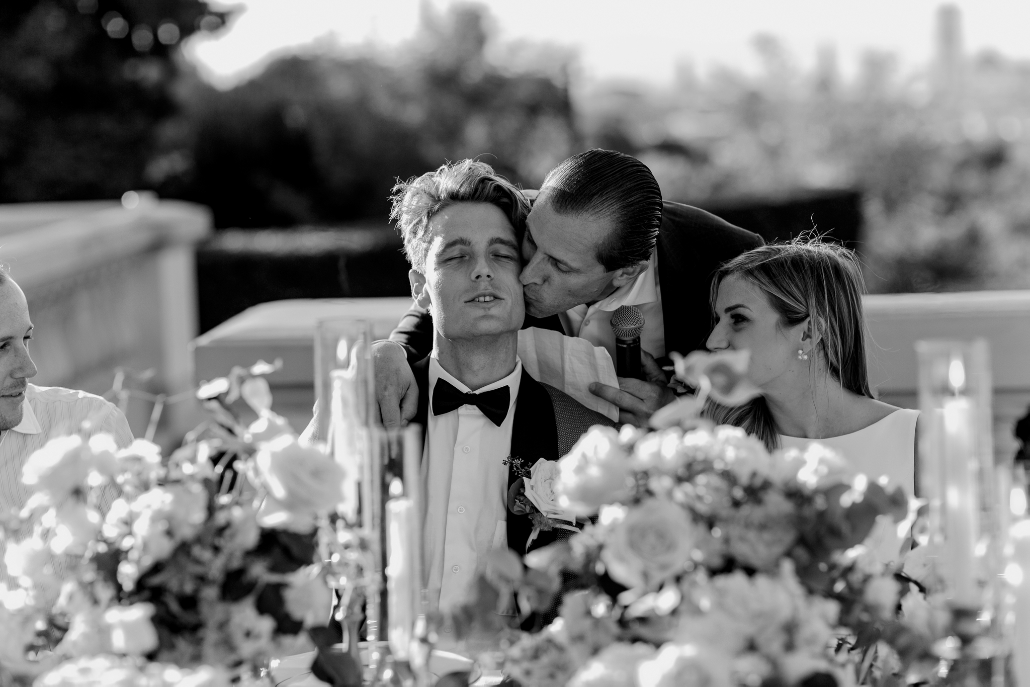 destination-austin-wedding-photographer-italy-florence534.JPG