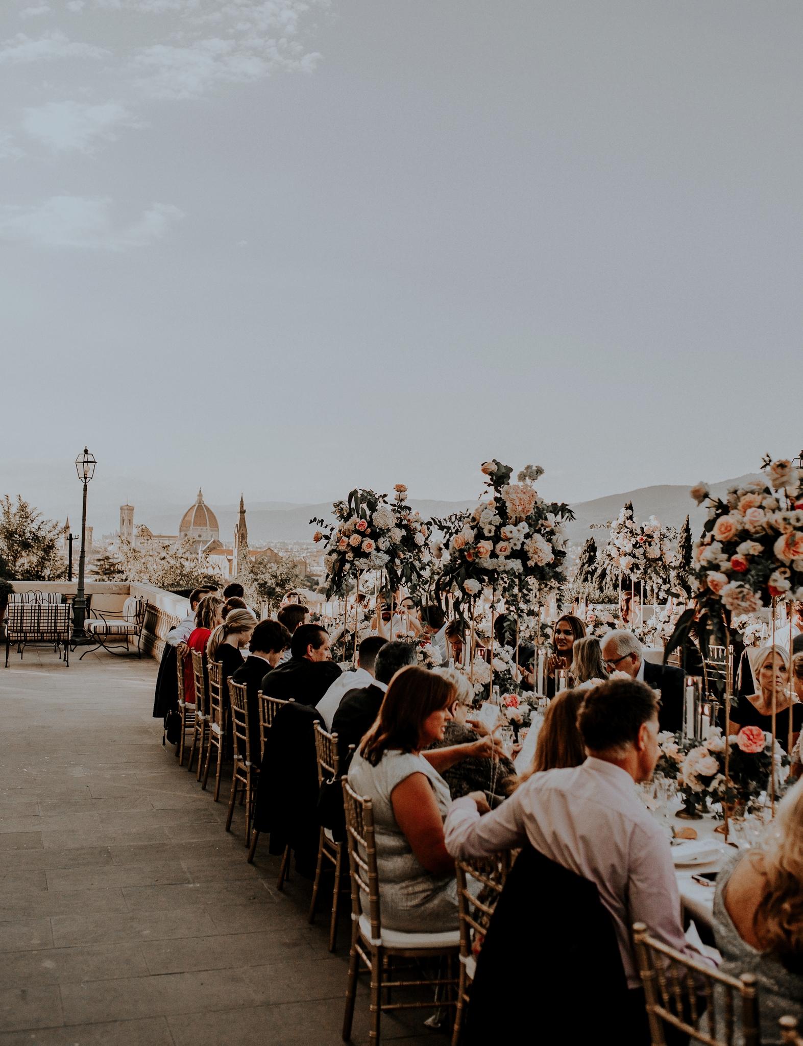 destination-austin-wedding-photographer-italy-florence535.JPG