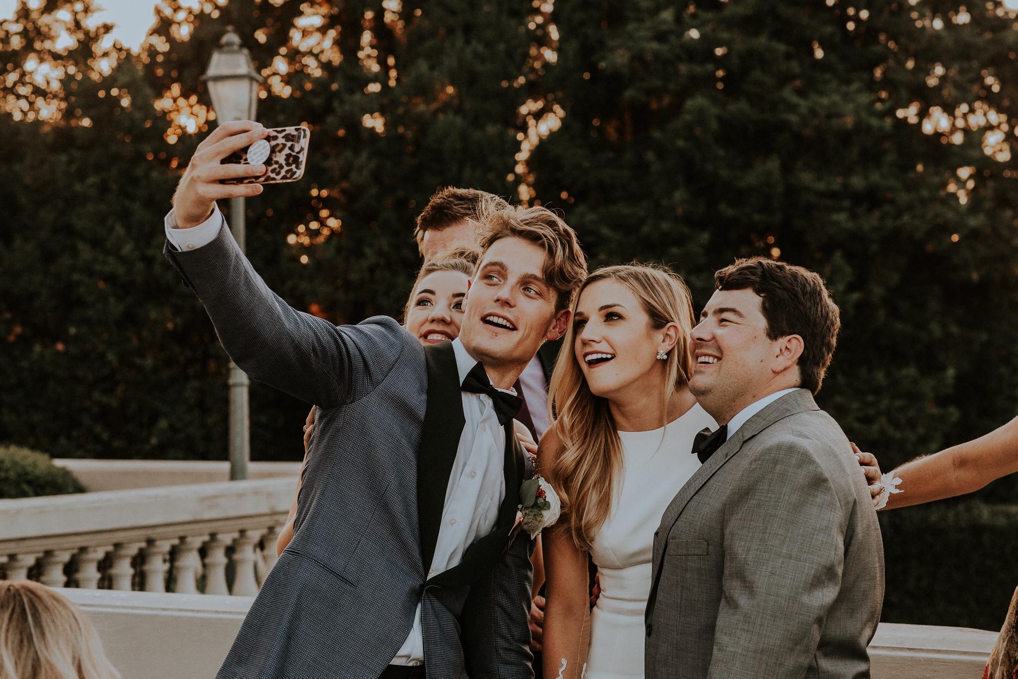 destination-austin-wedding-photographer-italy-florence536.JPG